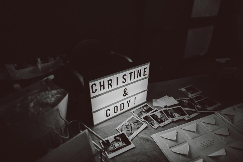 087_0444_LWCO_20180929_Christine+Cody_BW_SS_NOWM.jpg