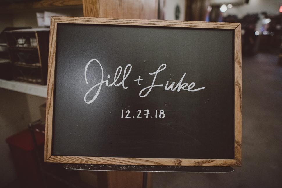 153_0760_LWCO_20181227_Jill+Luke_SS_NOWM.jpg