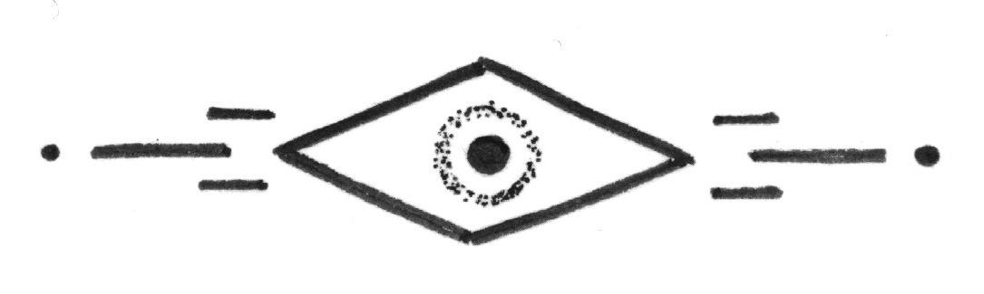 eye2_triangle.png