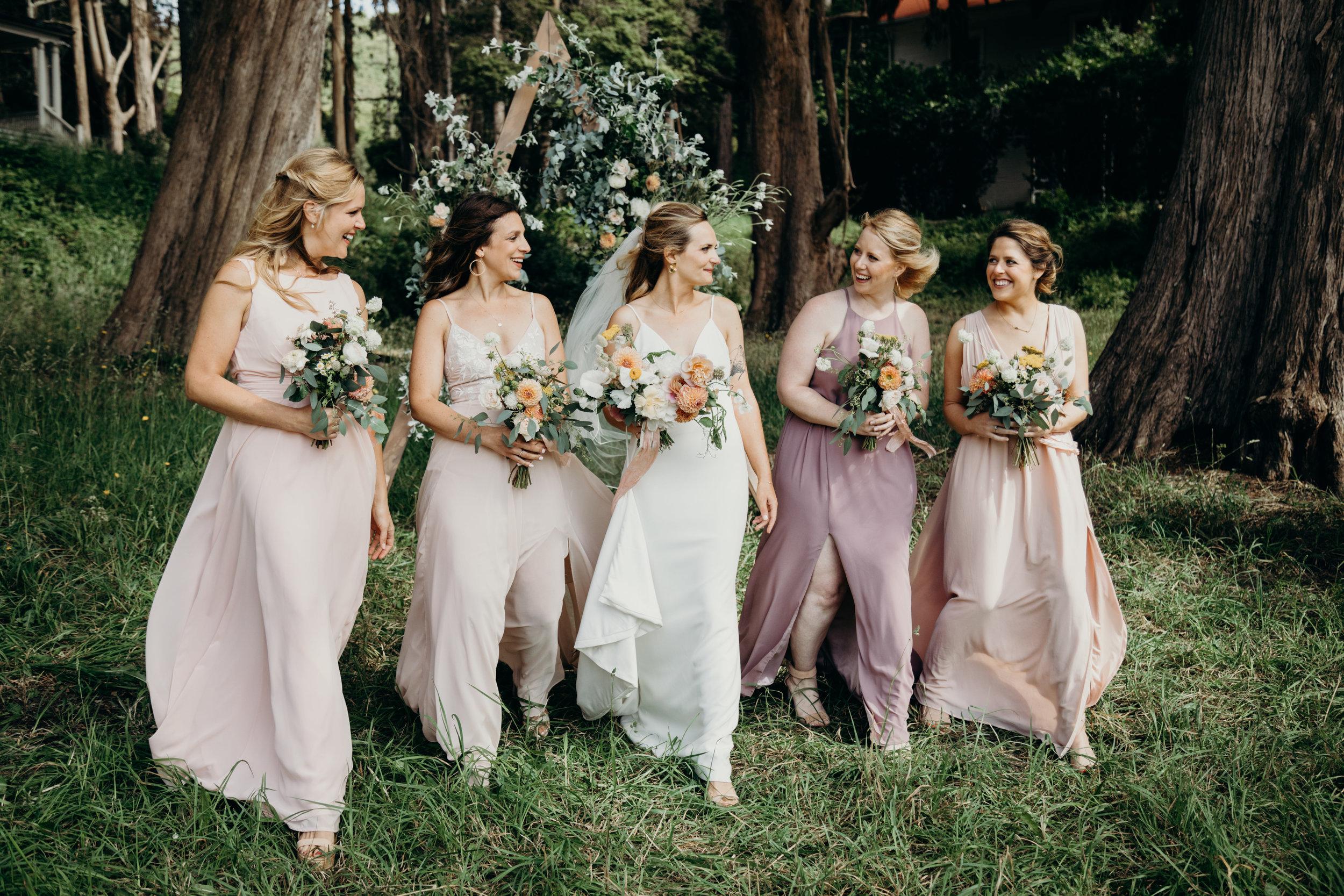 Whitney-Lauren-Headlands-Center-for-The-Arts-Wedding-1014.jpg
