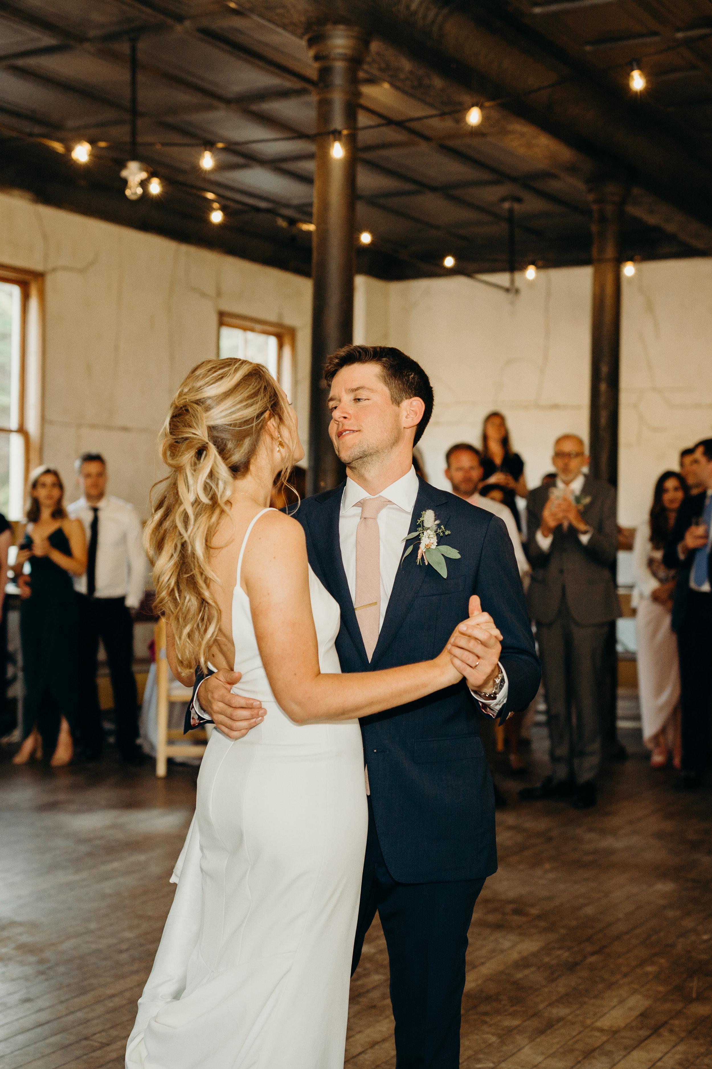 Whitney-Lauren-Headlands-Center-for-The-Arts-Wedding-1610.jpg