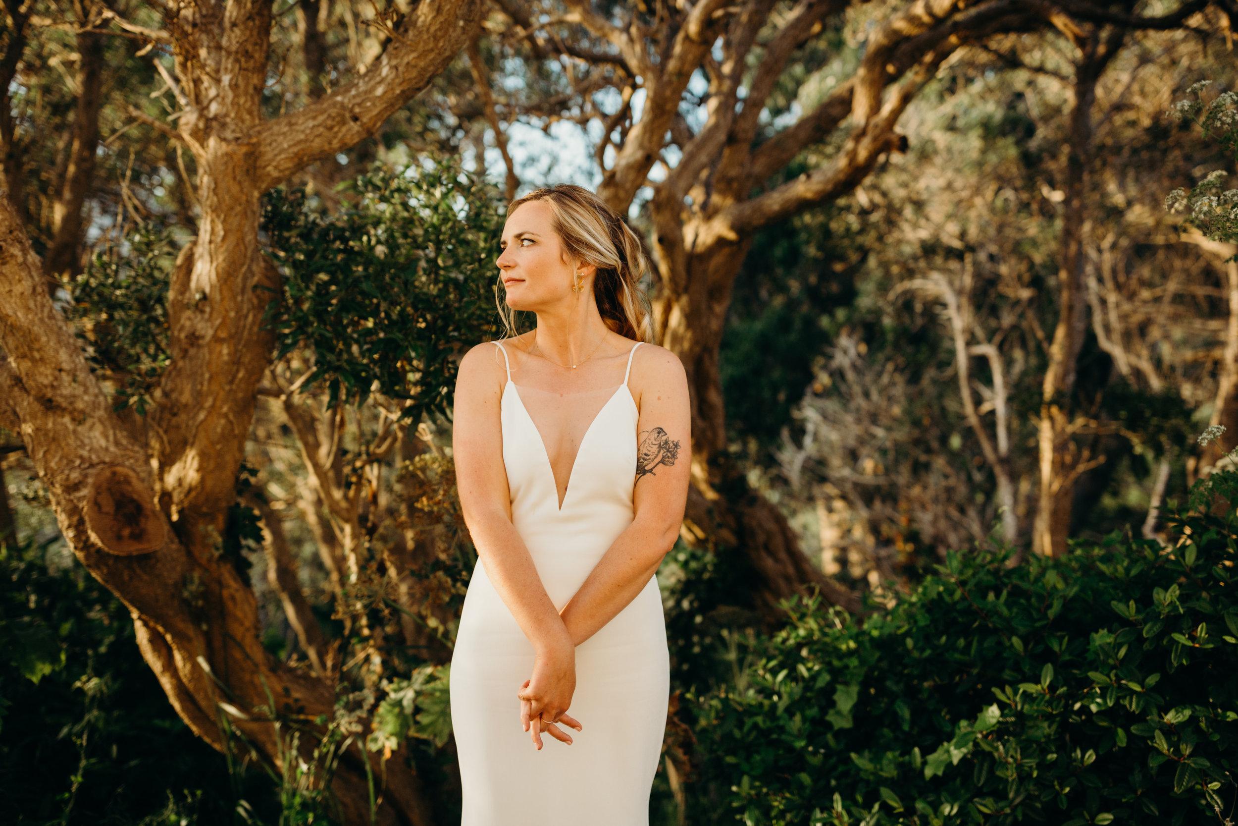 Whitney-Lauren-Headlands-Center-for-The-Arts-Wedding-1740.jpg