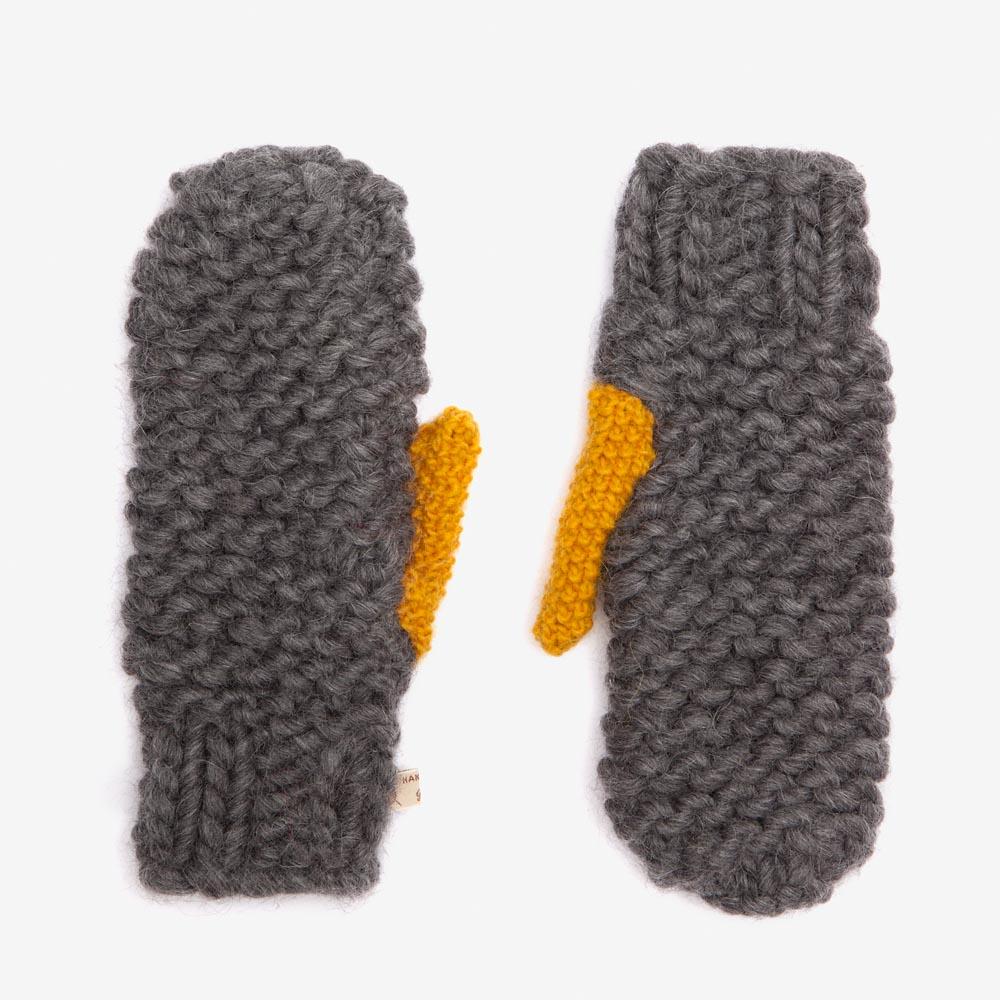 grey_gloves.jpg