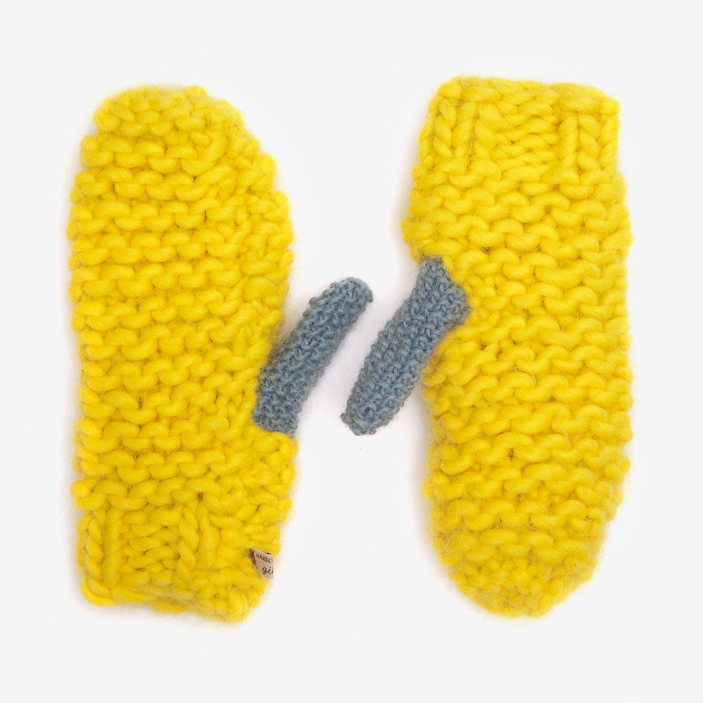 yellow_gloves.jpg