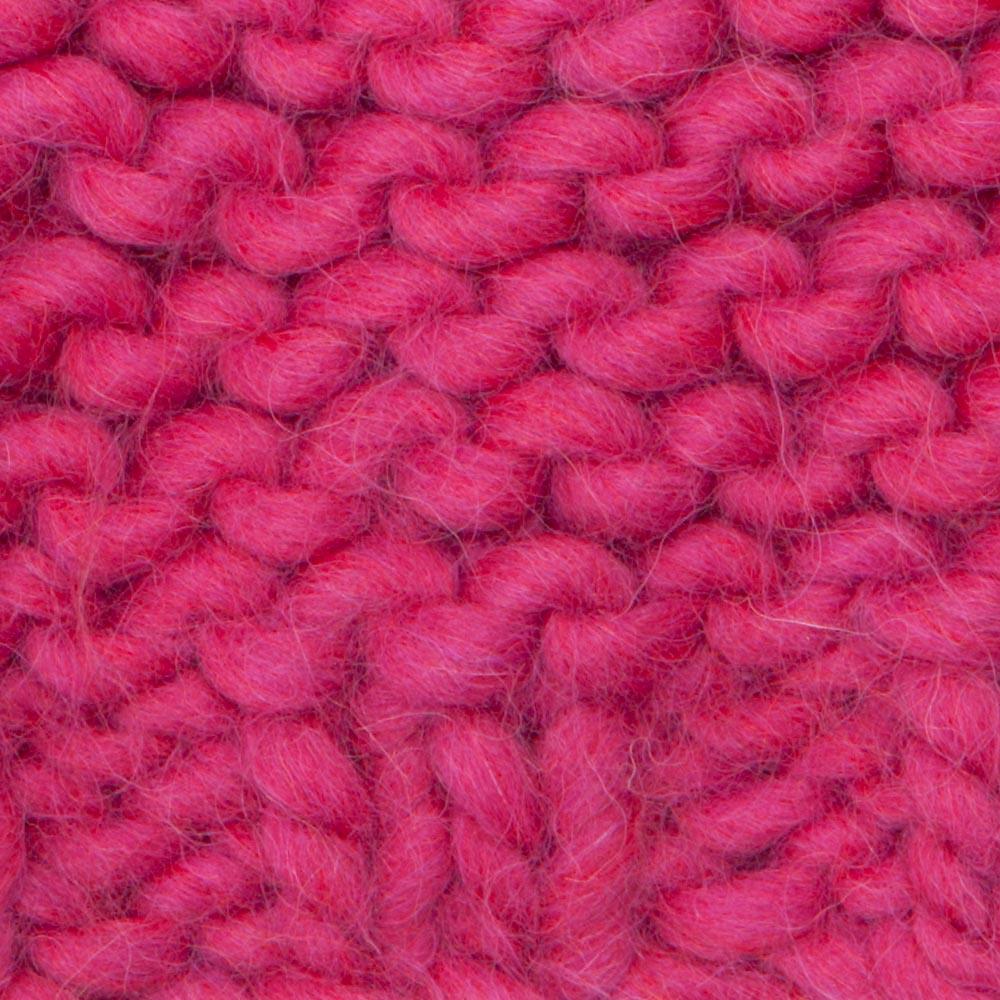 pink_close.jpg