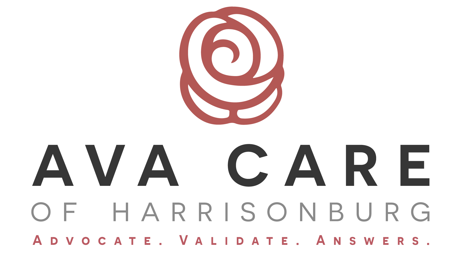 AVA CARE LOGO-01.png