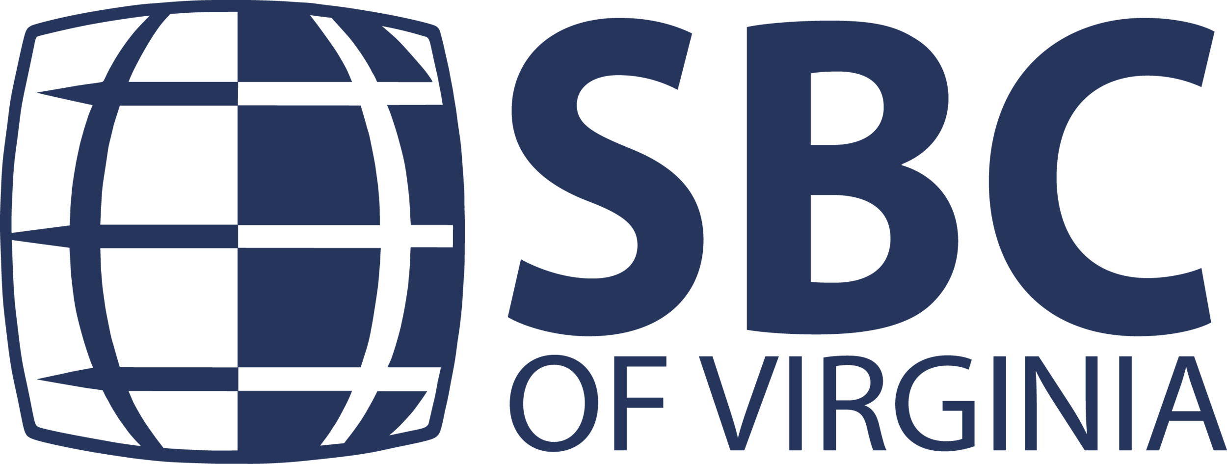 SBCV-Logo-CORE-10in.png