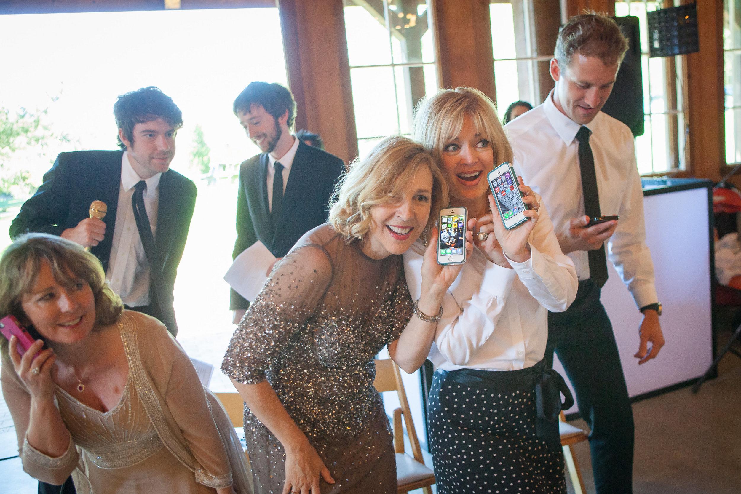 Lora and David s Wedding-Reception-0073.jpg