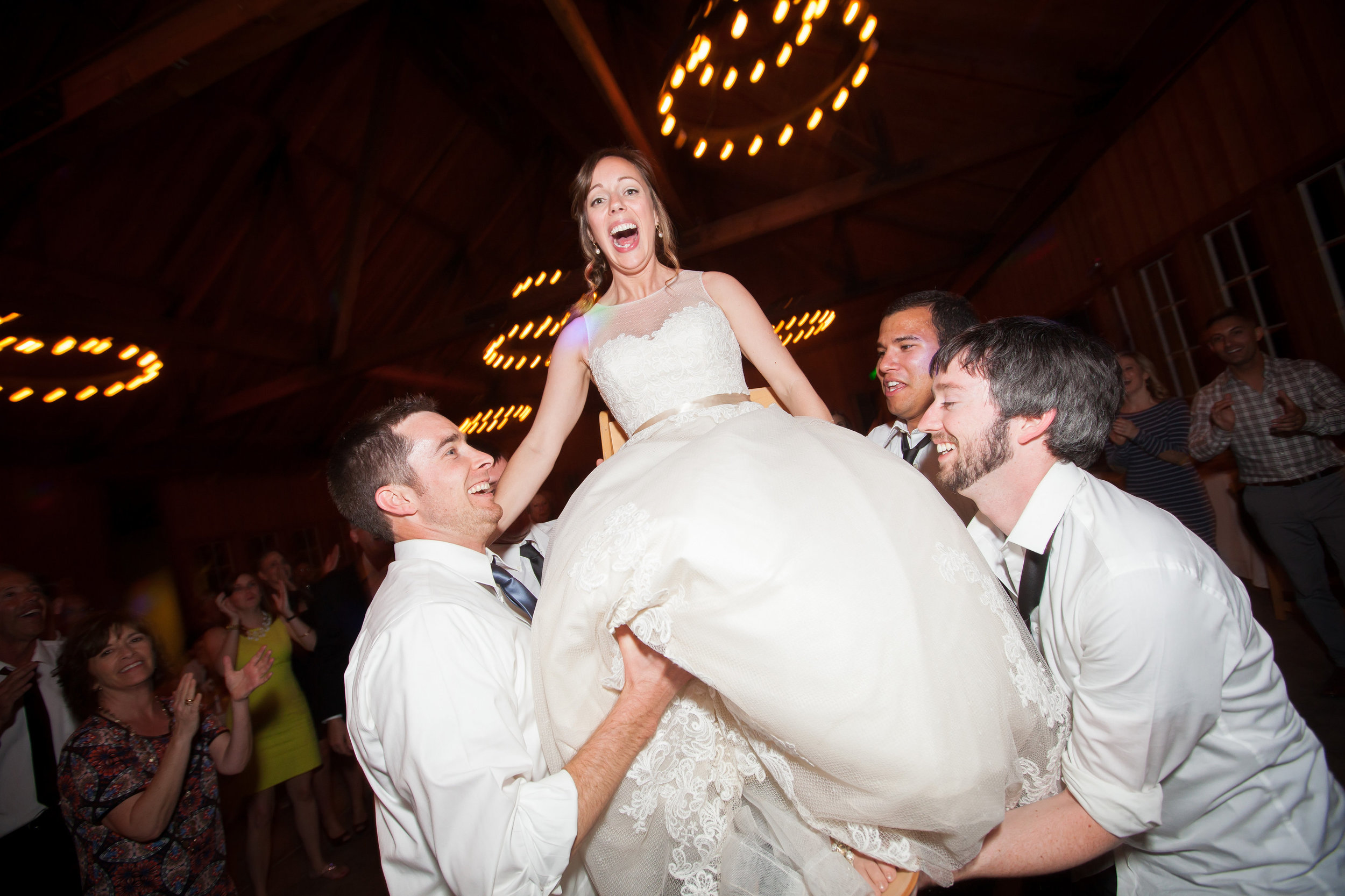 Lora and David s Wedding-Reception-0247.jpg