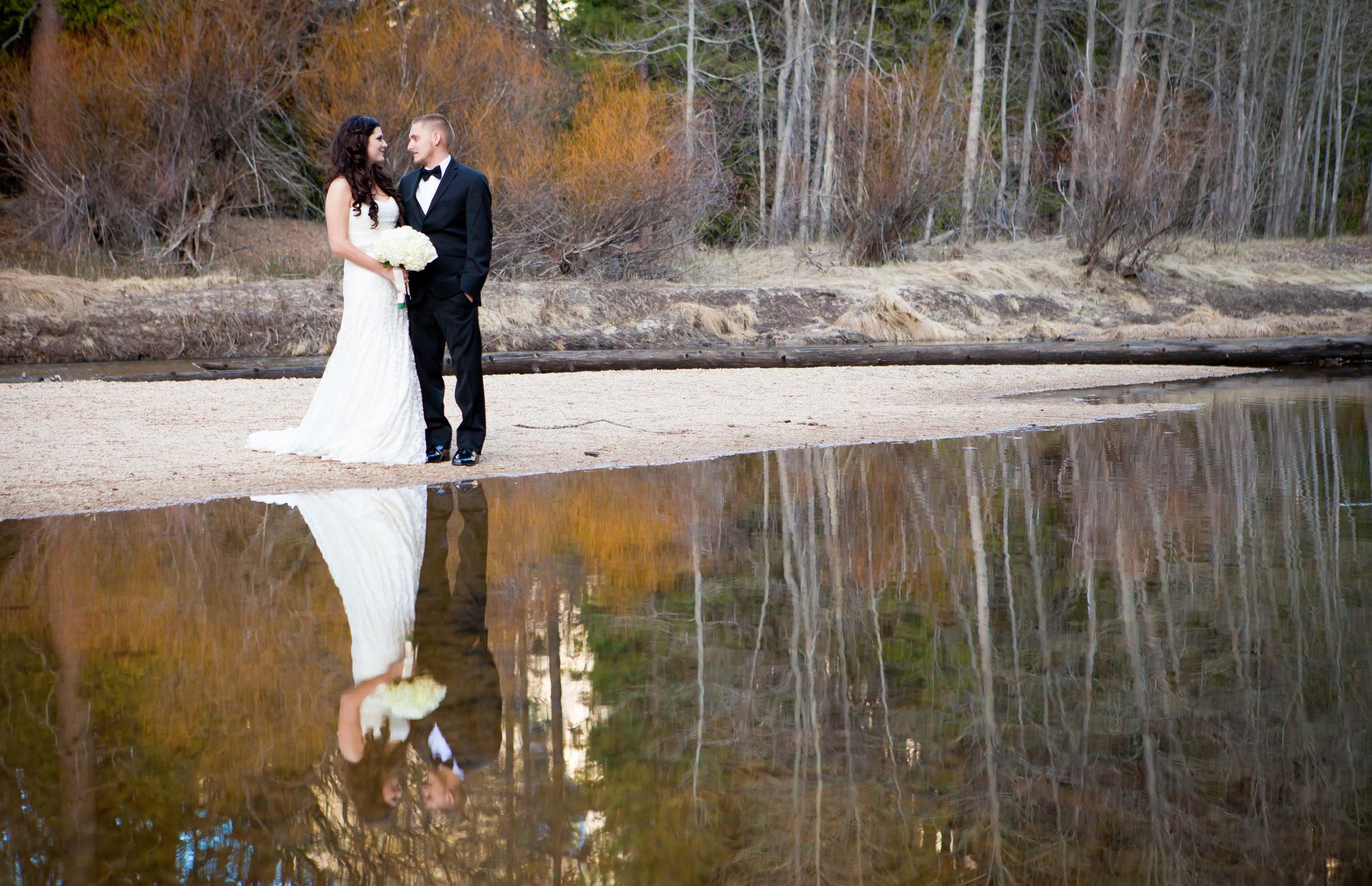 Buskeness Wedding-209.jpg