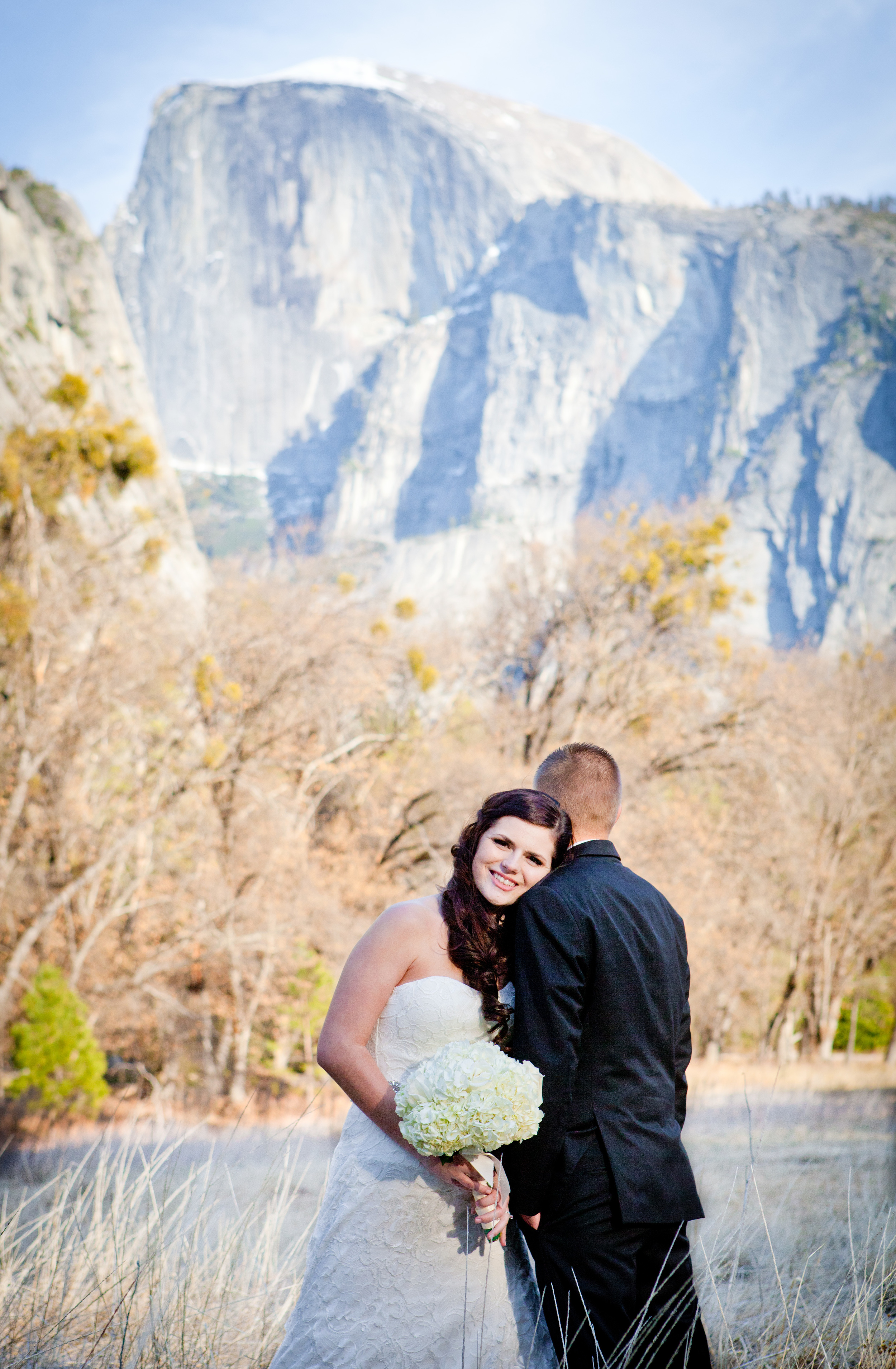 Buskeness Wedding-237.jpg