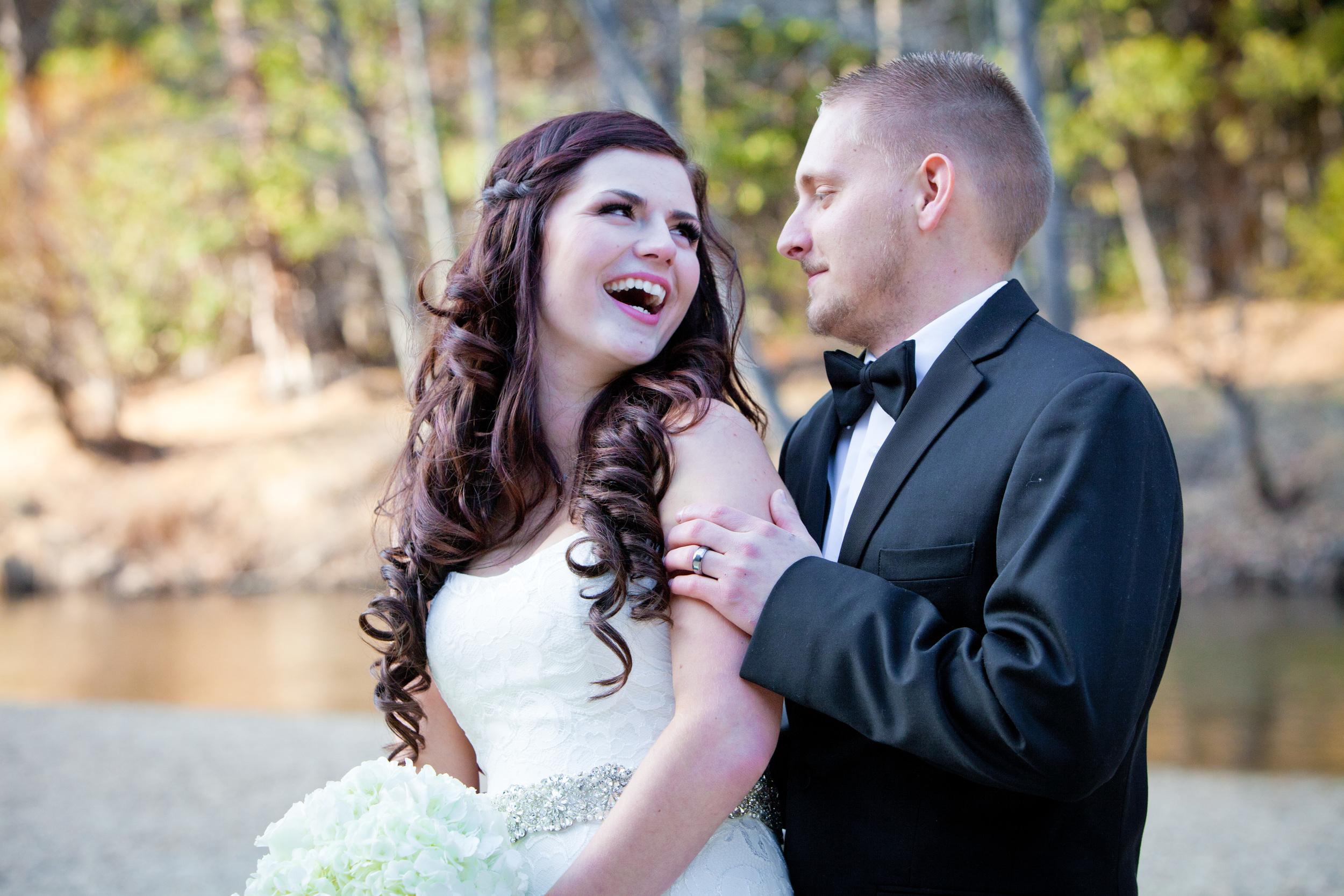 Buskeness Wedding-231.jpg