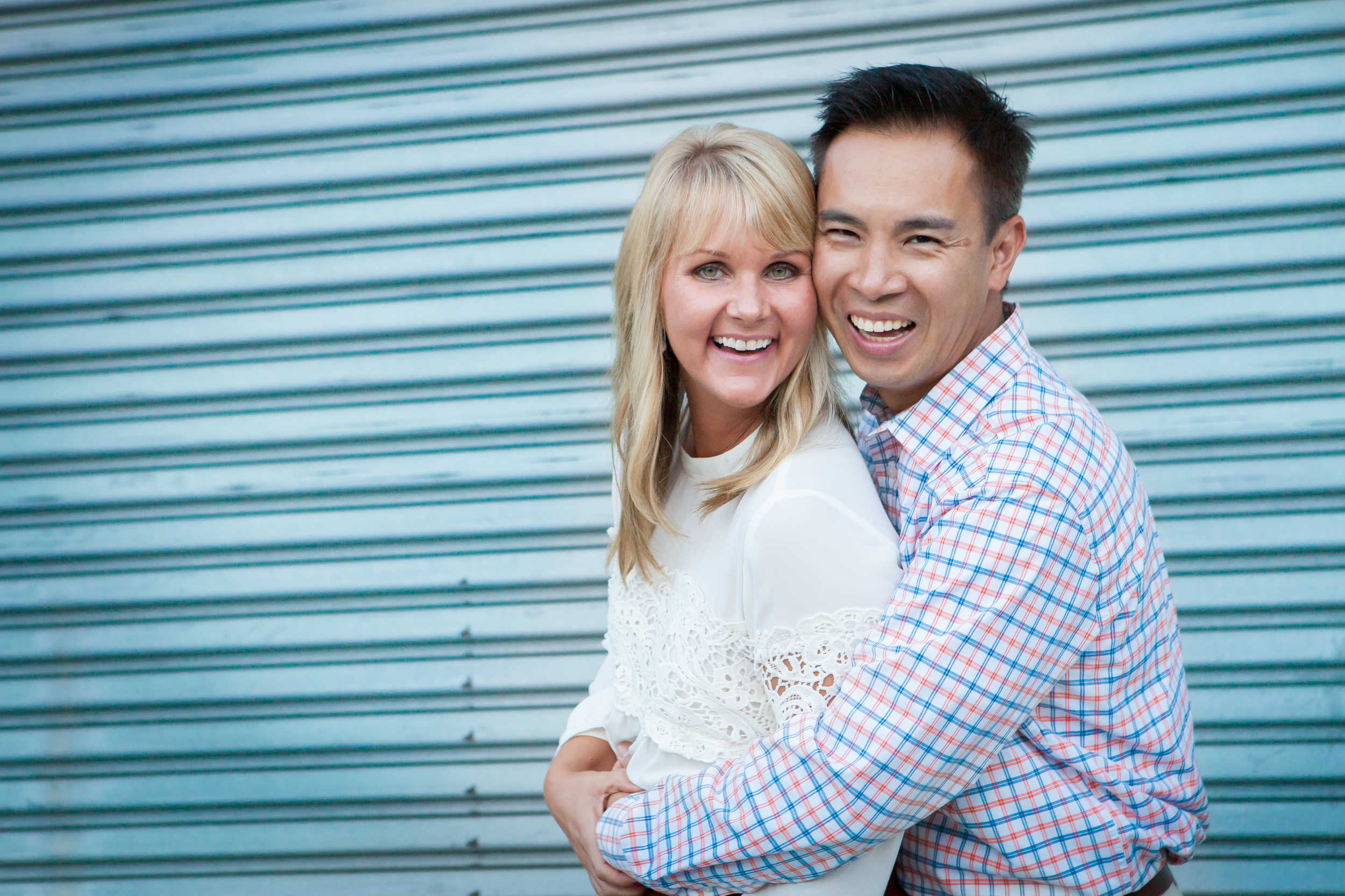 Brandi and Serman E-Session-73.jpg
