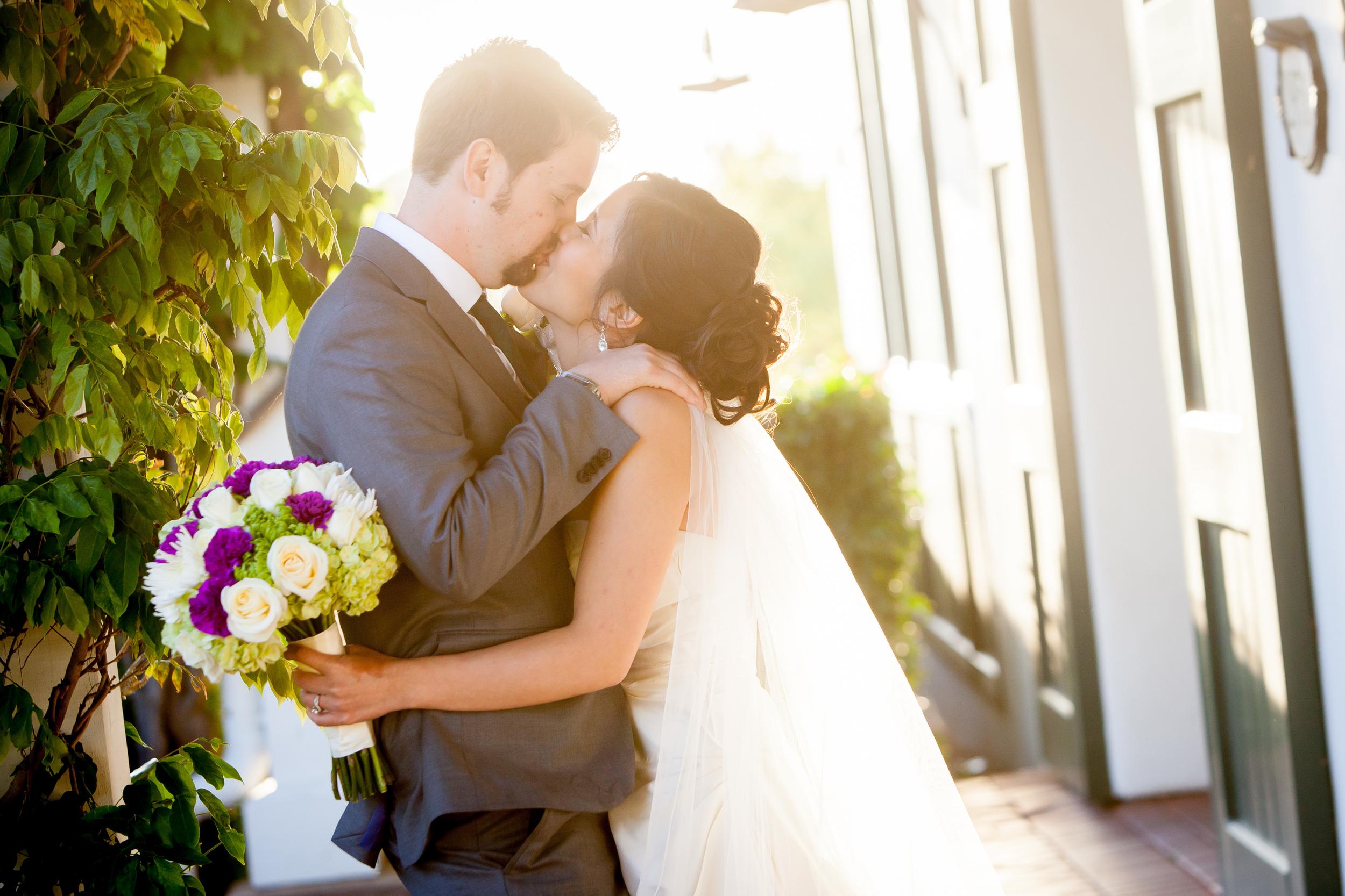 Chris and Karin's Wedding-169.jpg