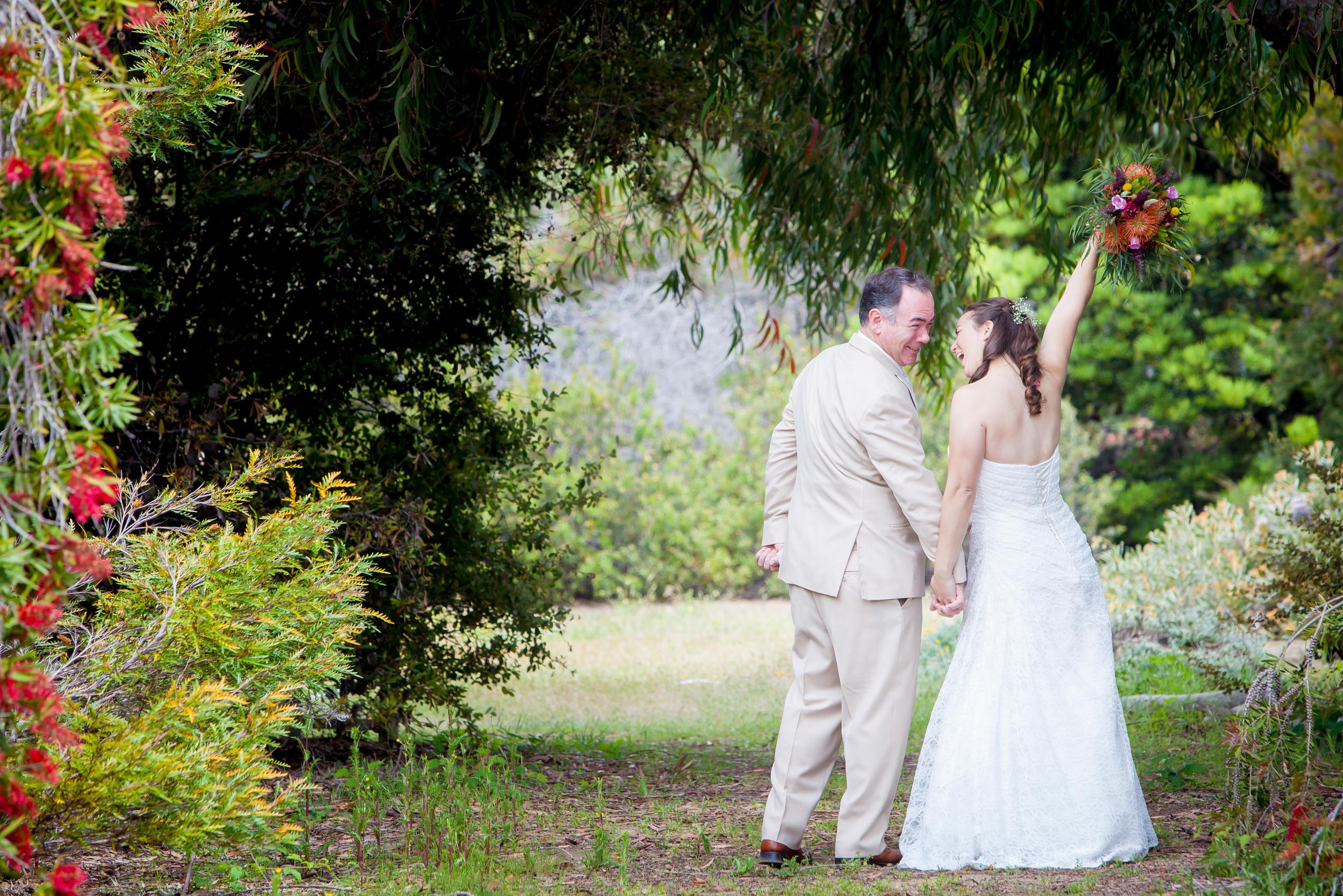Chris and Sara's Wedding-80.jpg