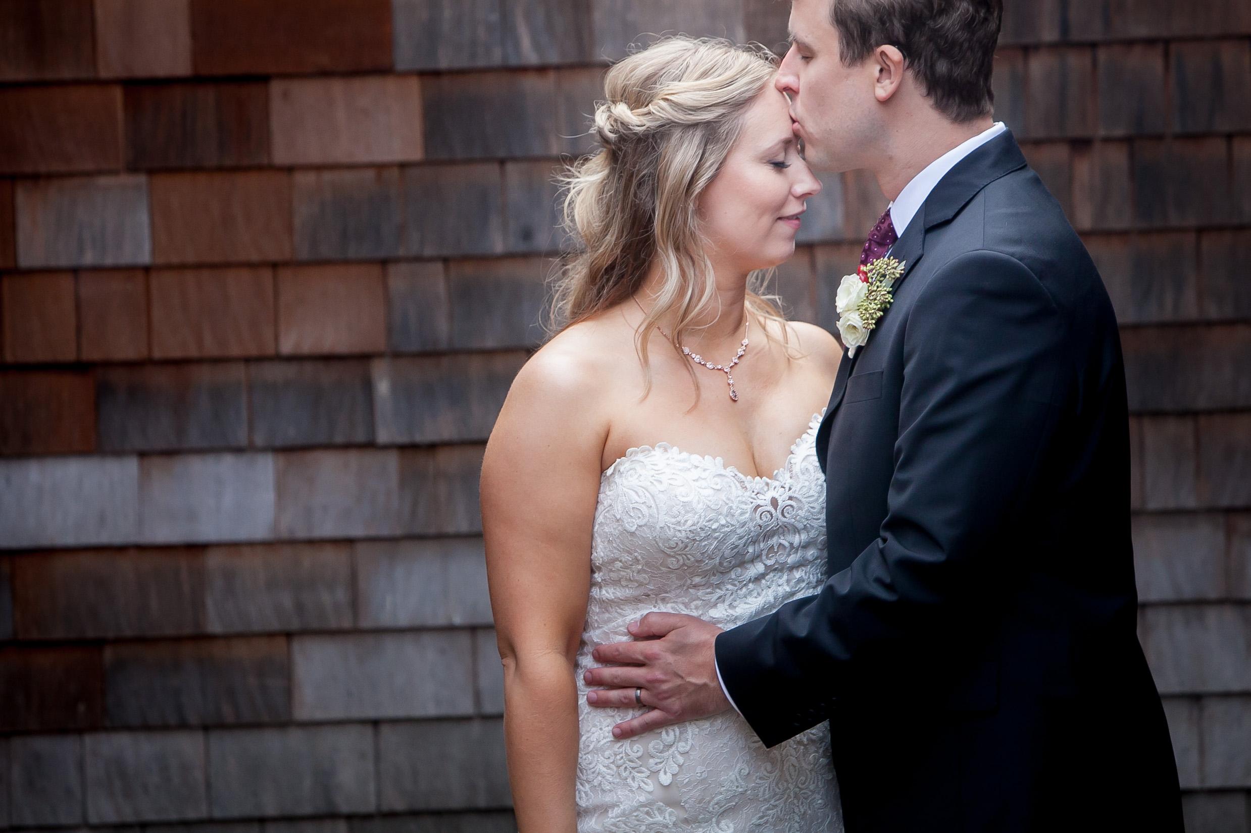 Tracy and Jordan Wedding-289.jpg