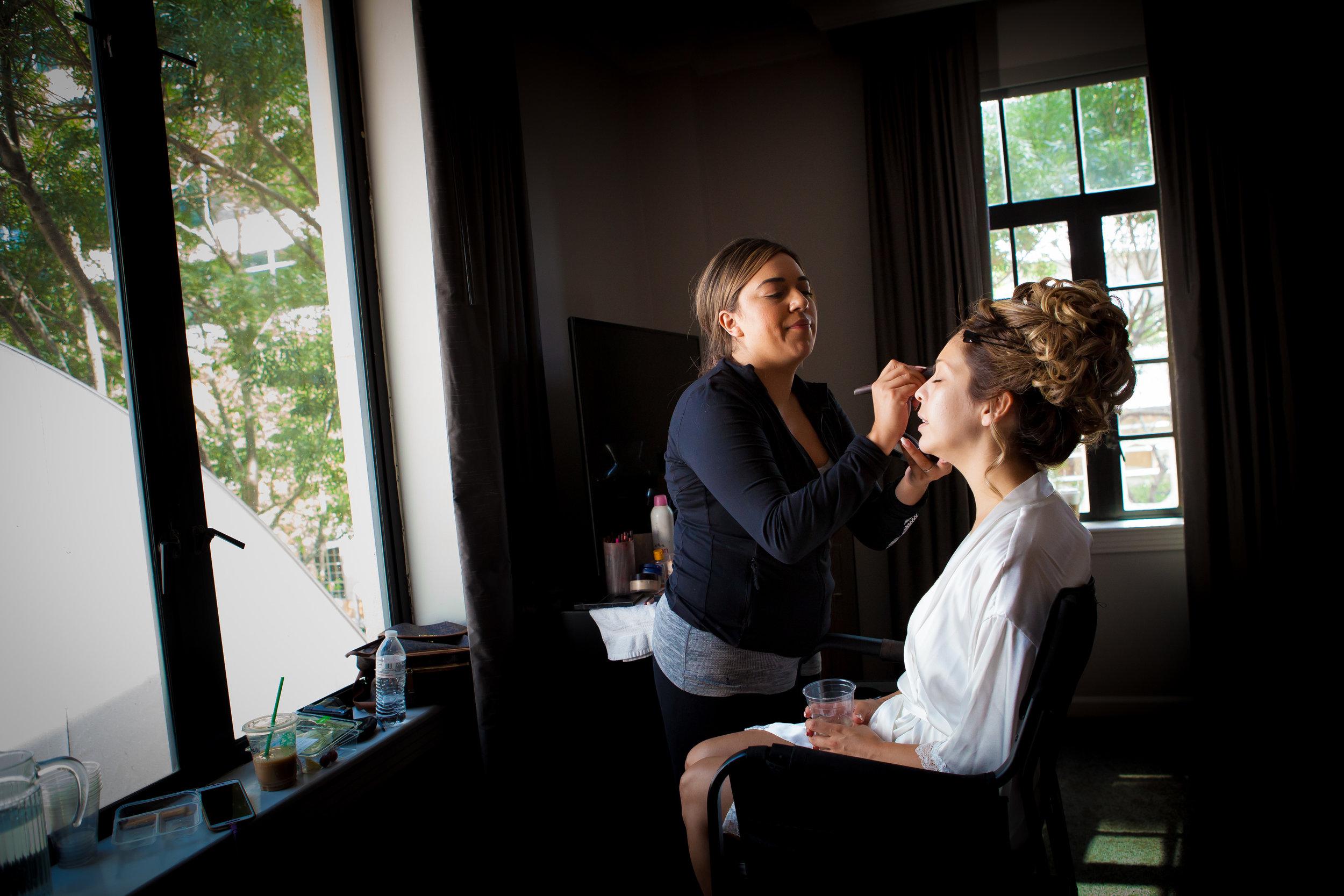 Froilan and Anais Wedding-23.jpg