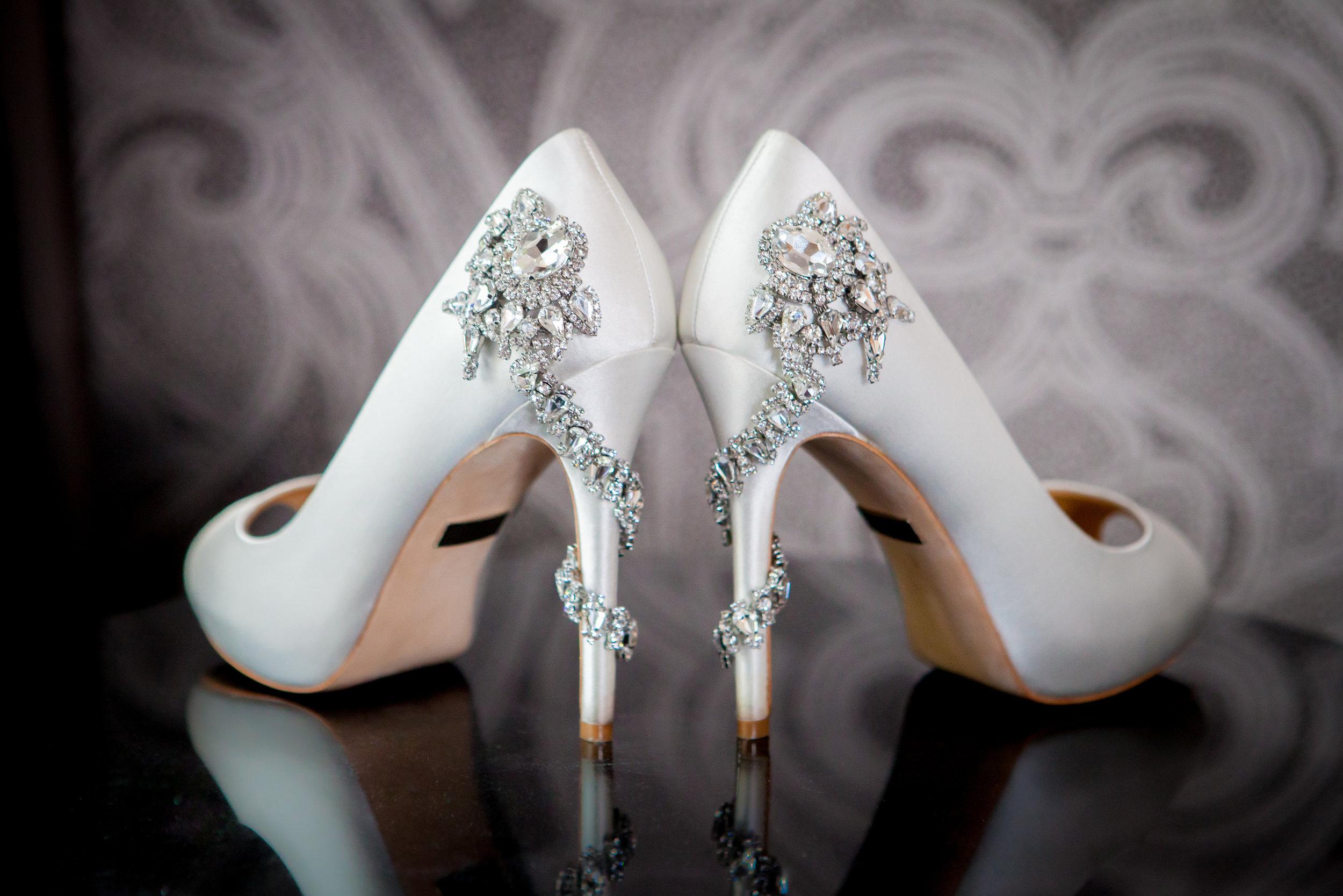 Froilan and Anais Wedding-7.jpg