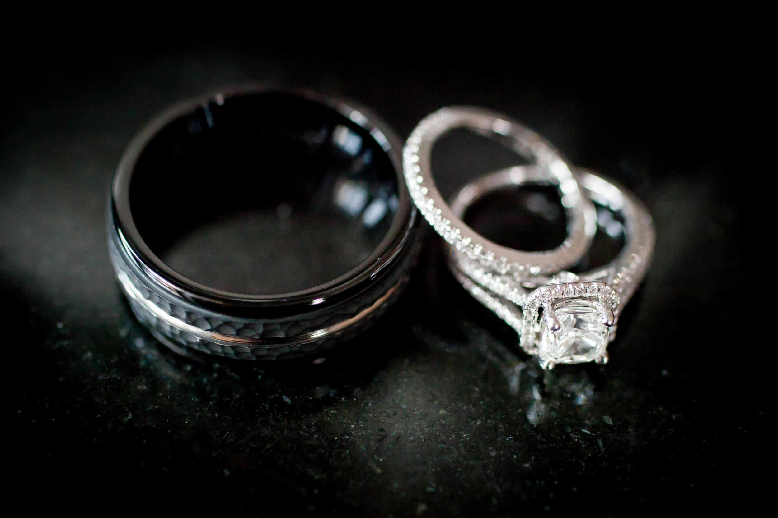 Froilan and Anais Wedding-10.jpg