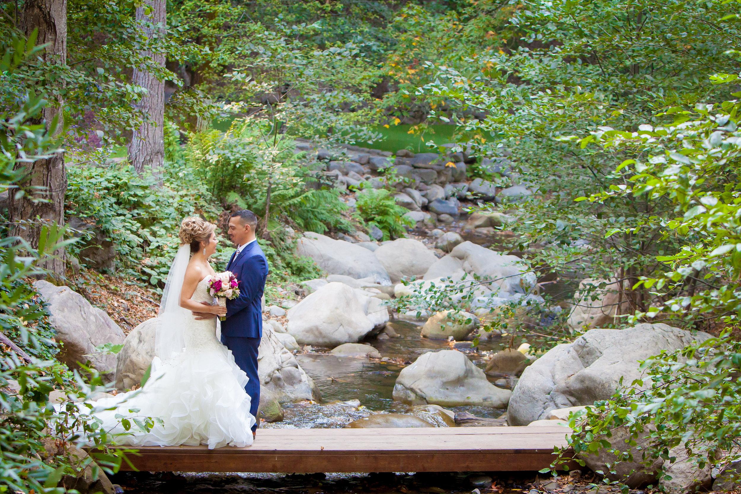 Froilan and Anais Wedding-110.jpg