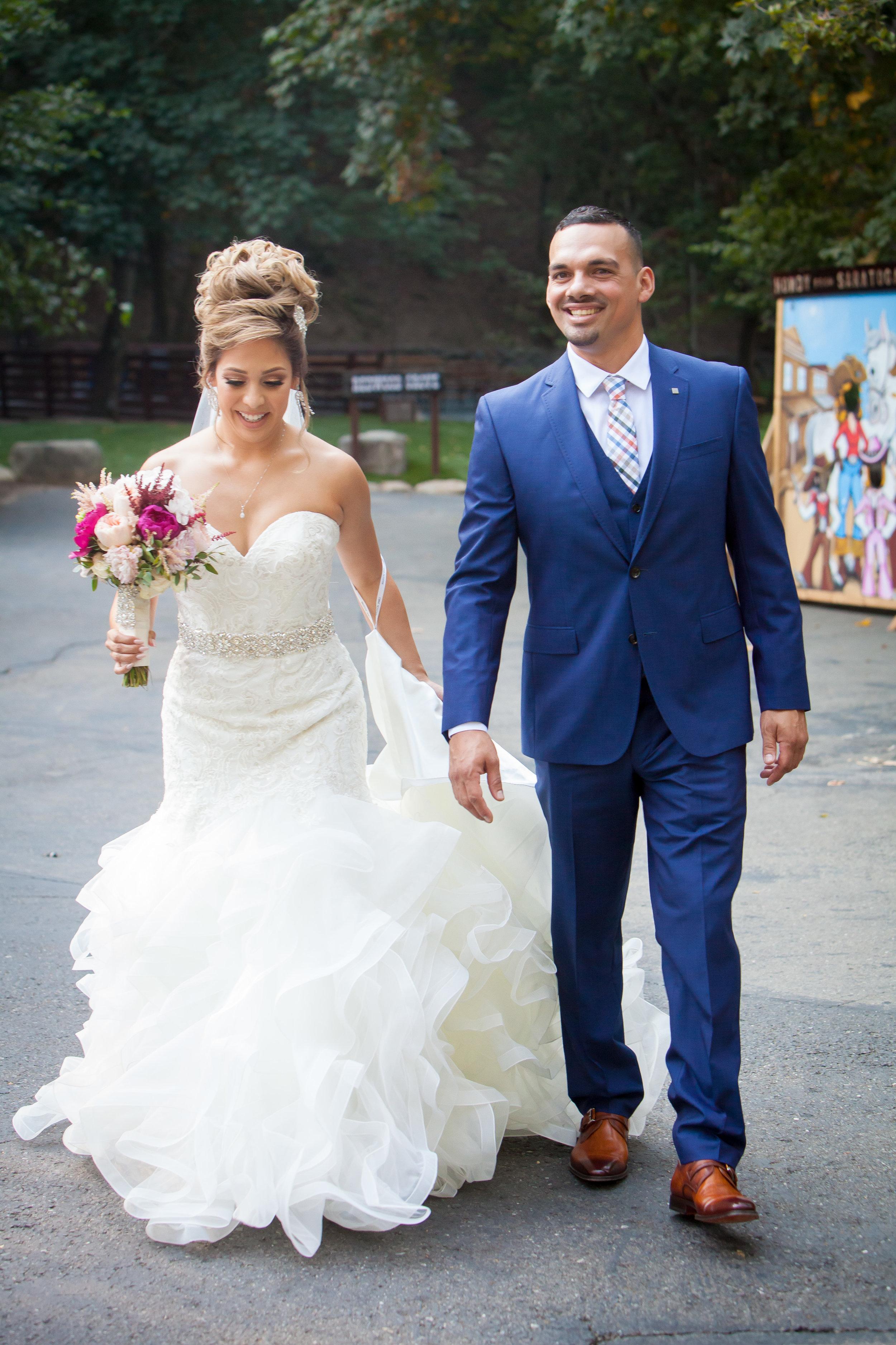 Froilan and Anais Wedding-116.jpg