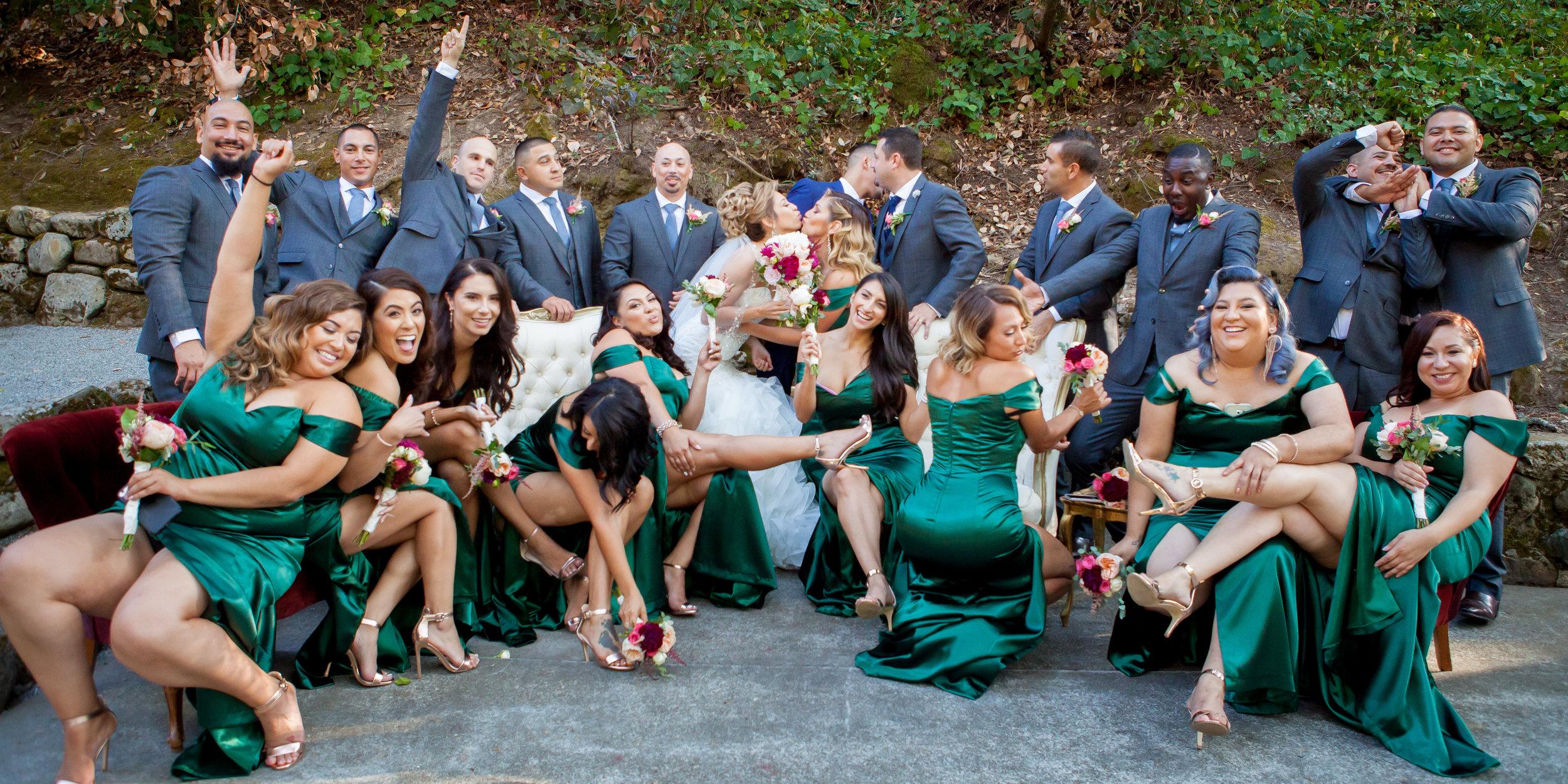 Froilan and Anais Wedding-127.jpg
