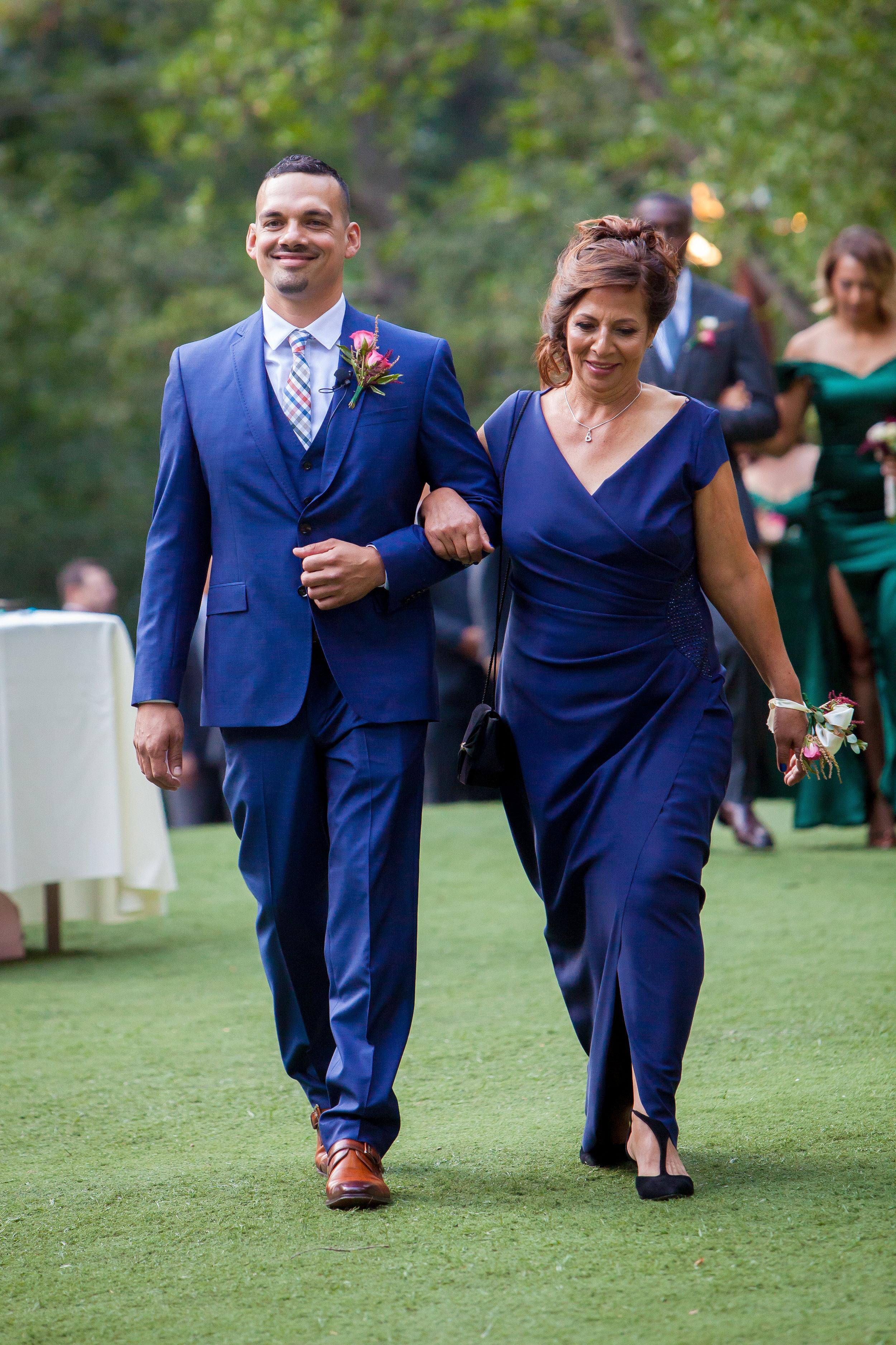 Froilan and Anais Wedding-196.jpg