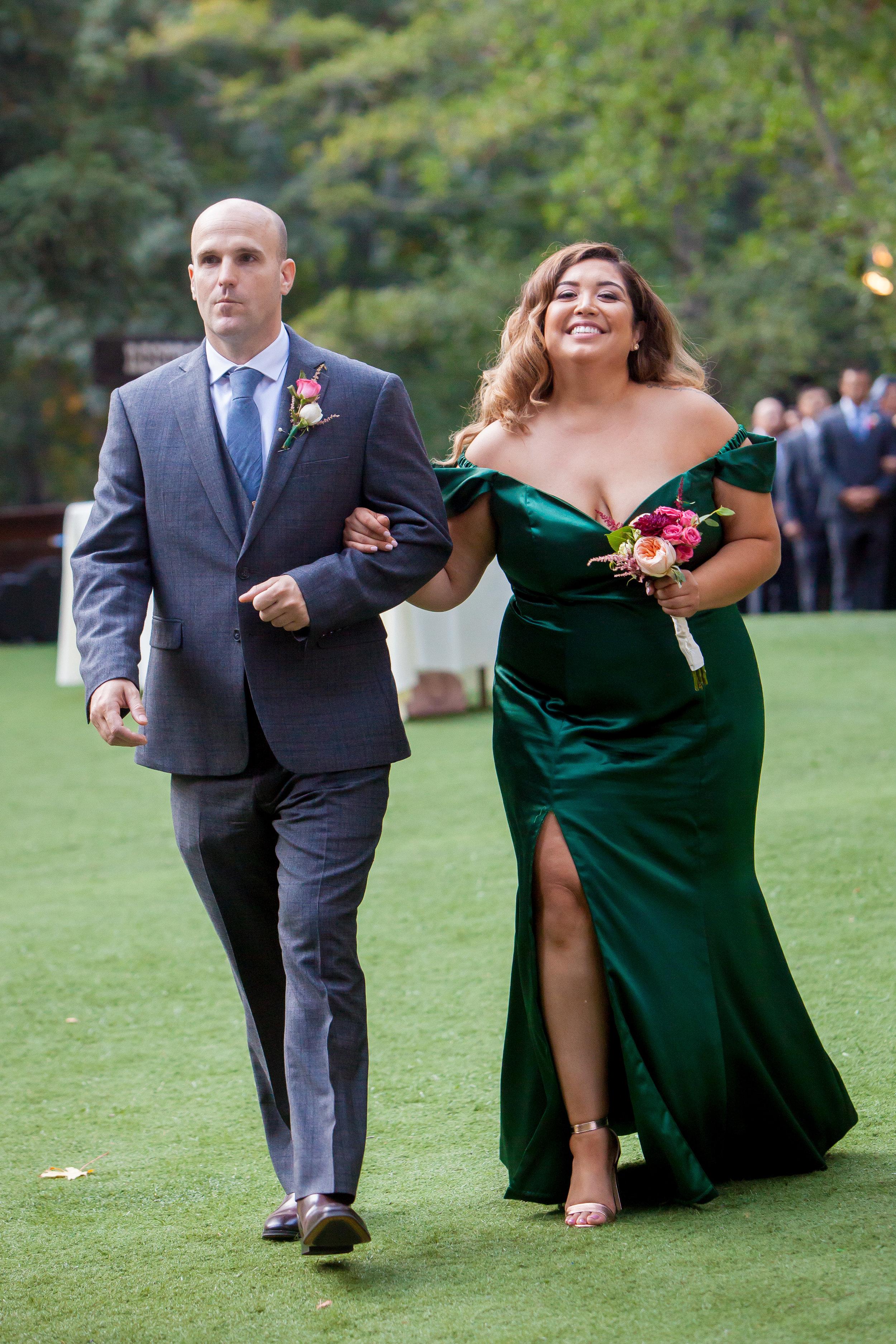 Froilan and Anais Wedding-199.jpg