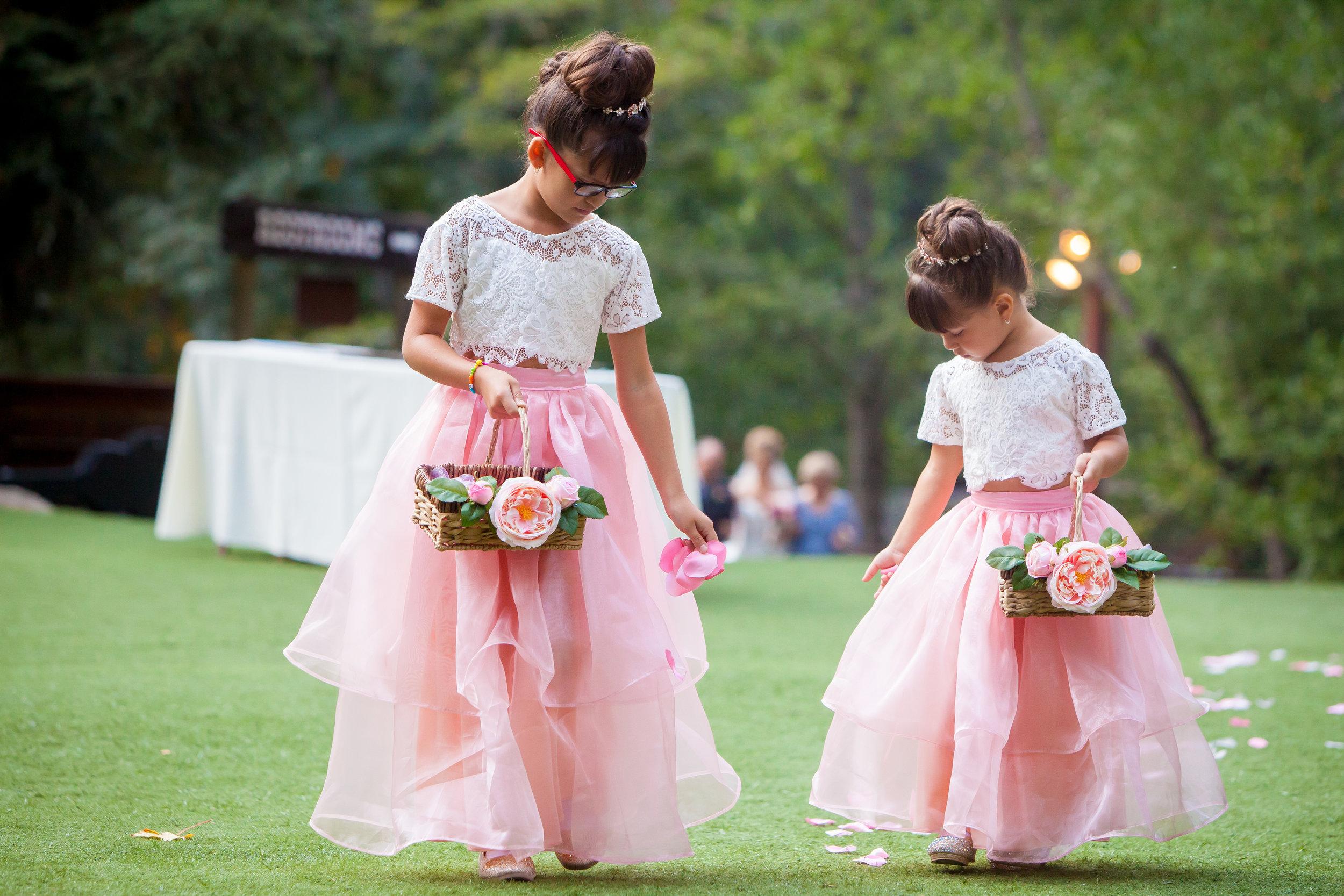 Froilan and Anais Wedding-210.jpg