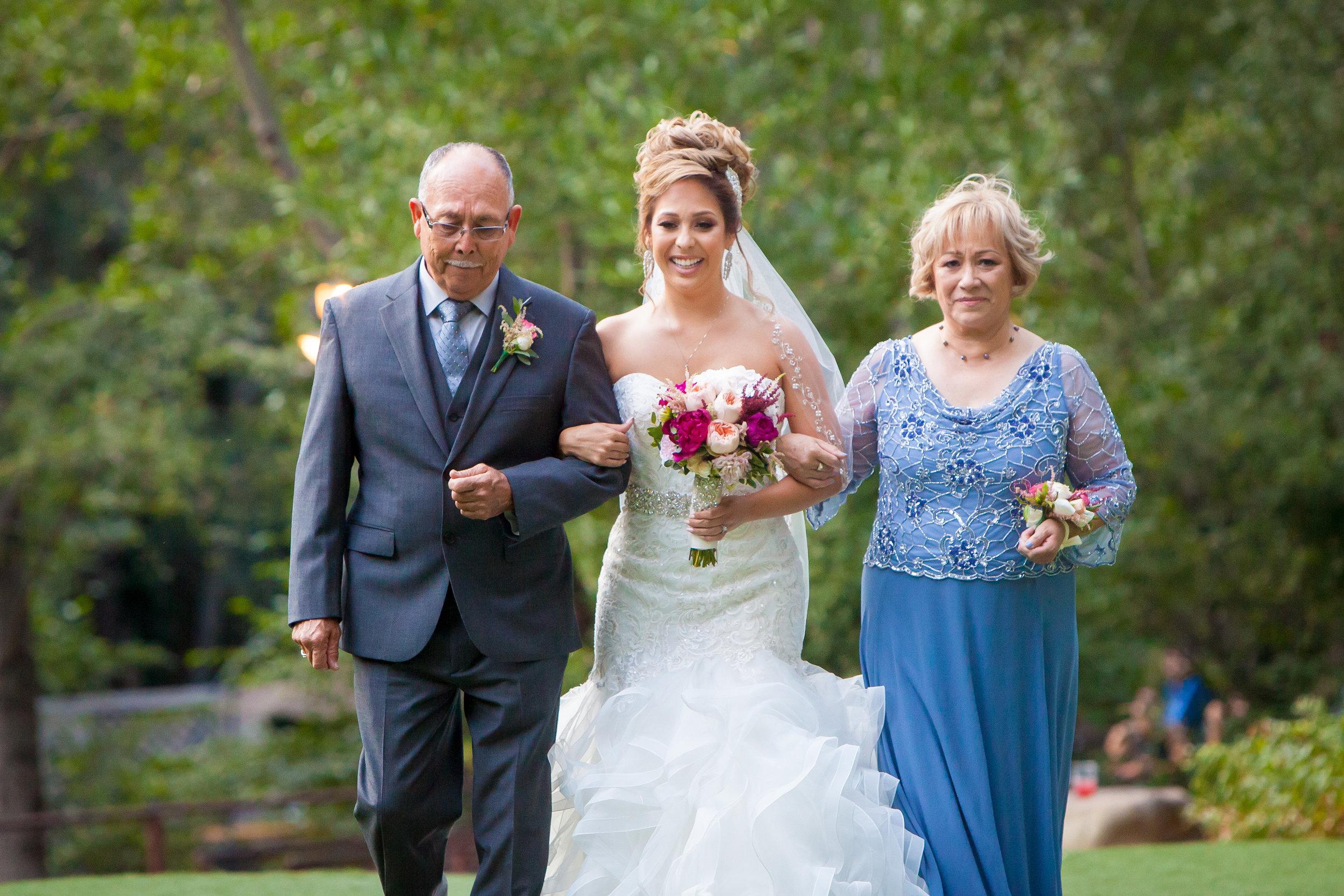 Froilan and Anais Wedding-214.jpg