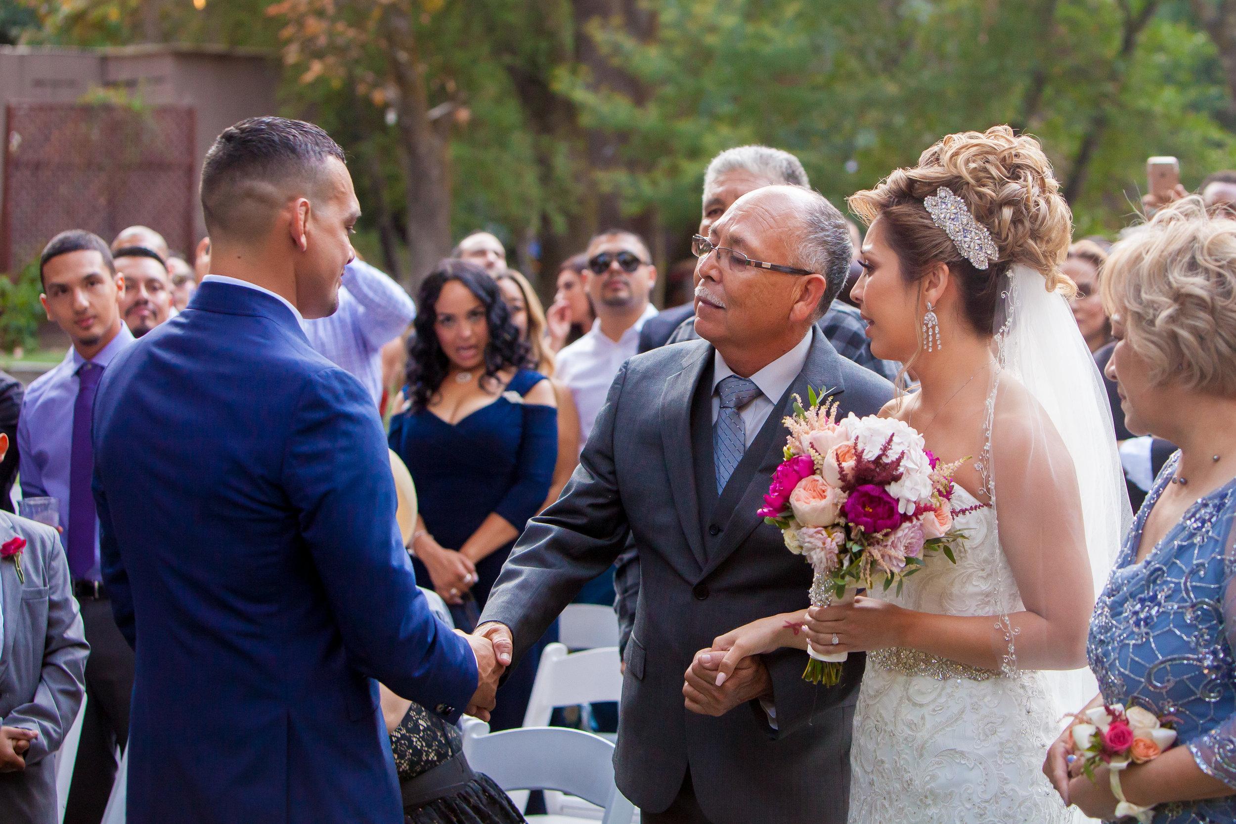 Froilan and Anais Wedding-220.jpg