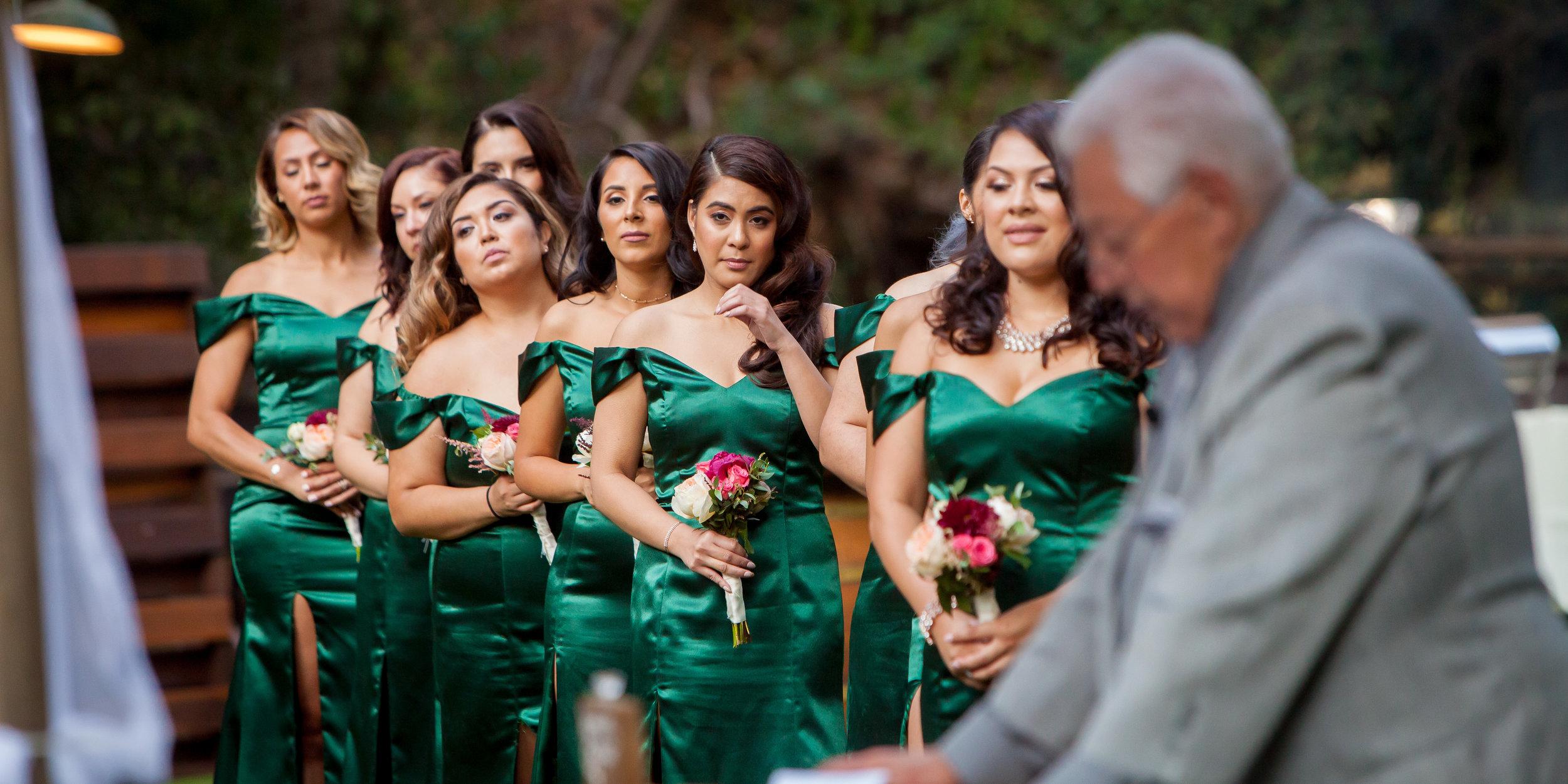 Froilan and Anais Wedding-224.jpg