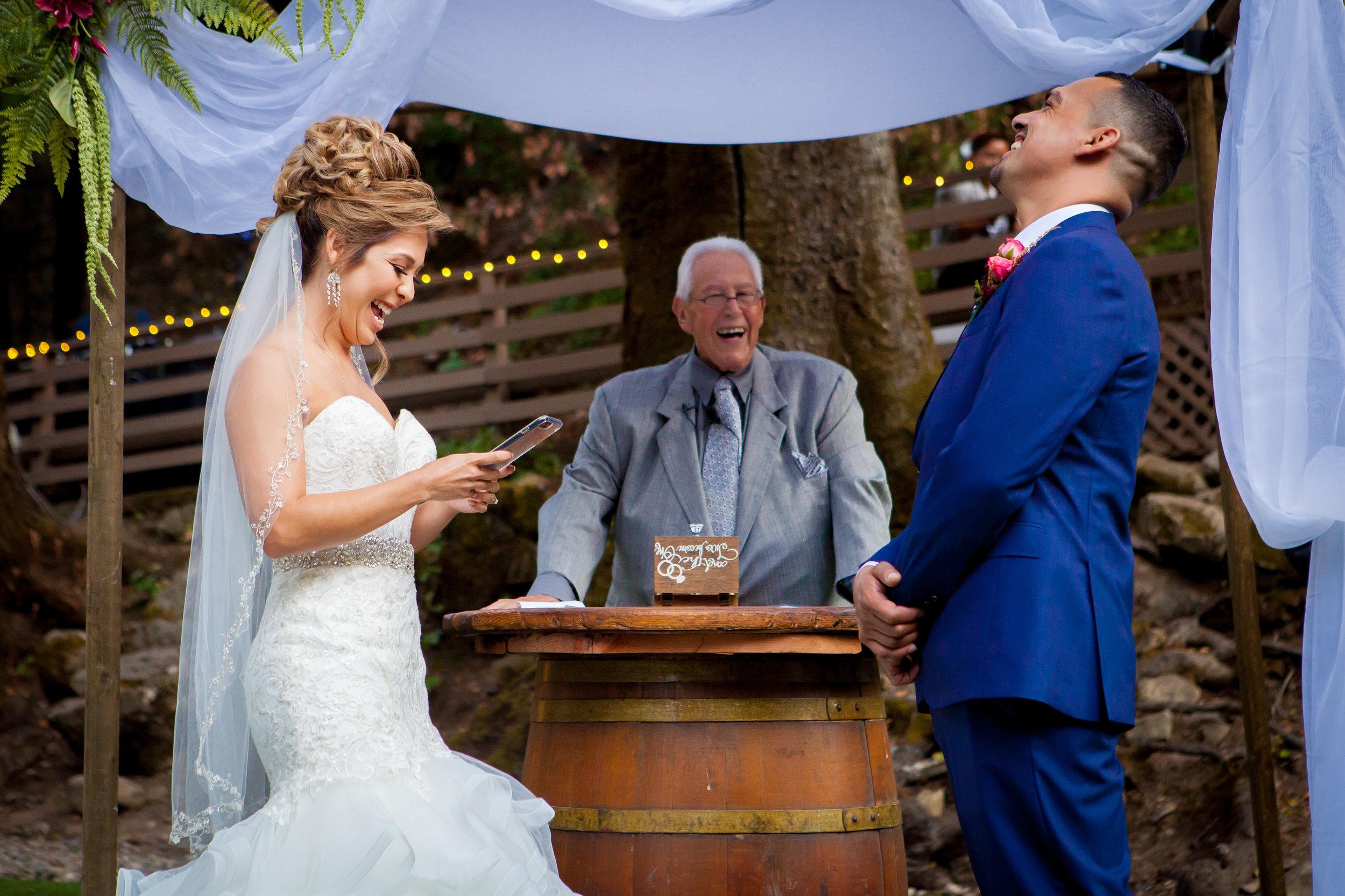 Froilan and Anais Wedding-235.jpg