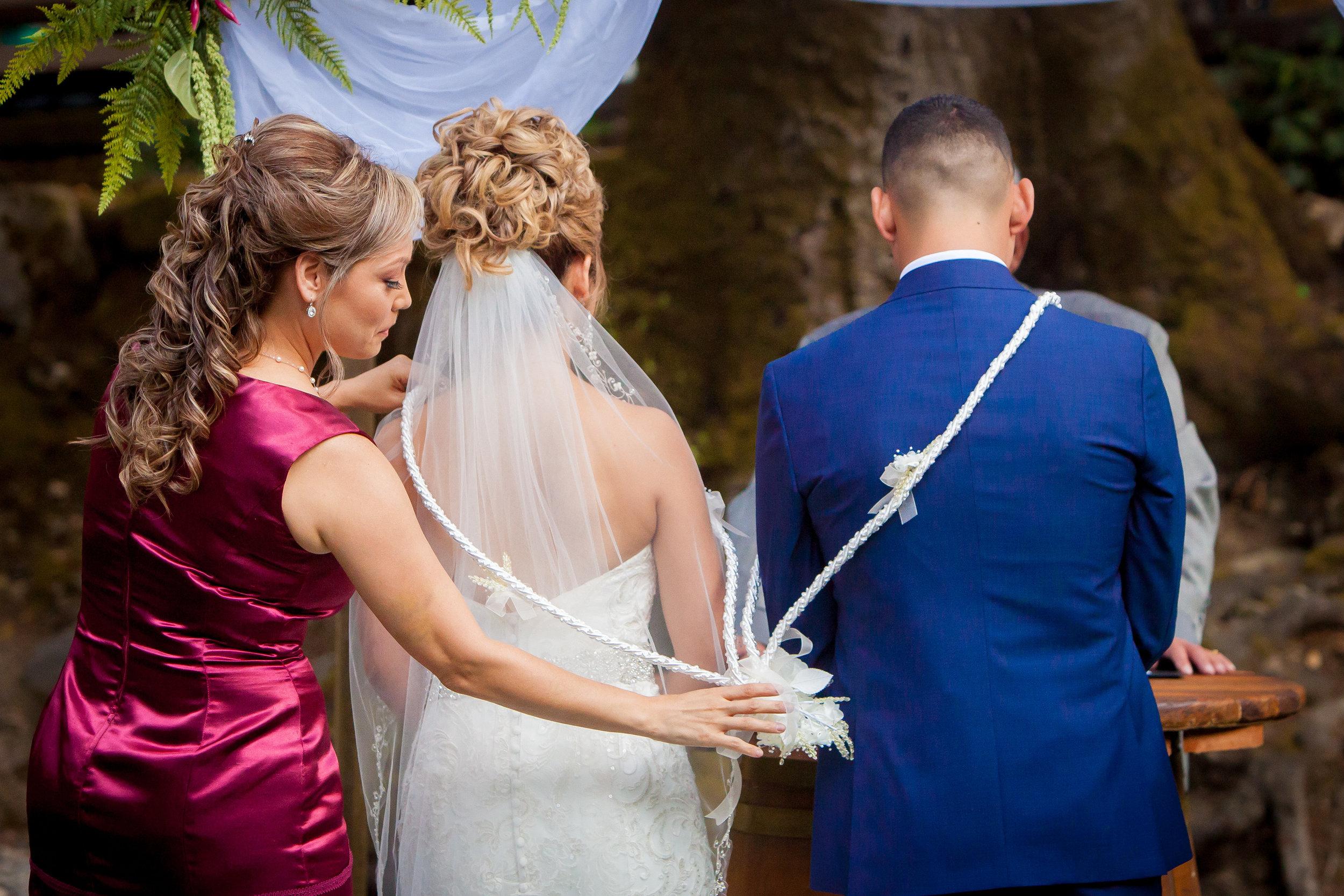 Froilan and Anais Wedding-238.jpg