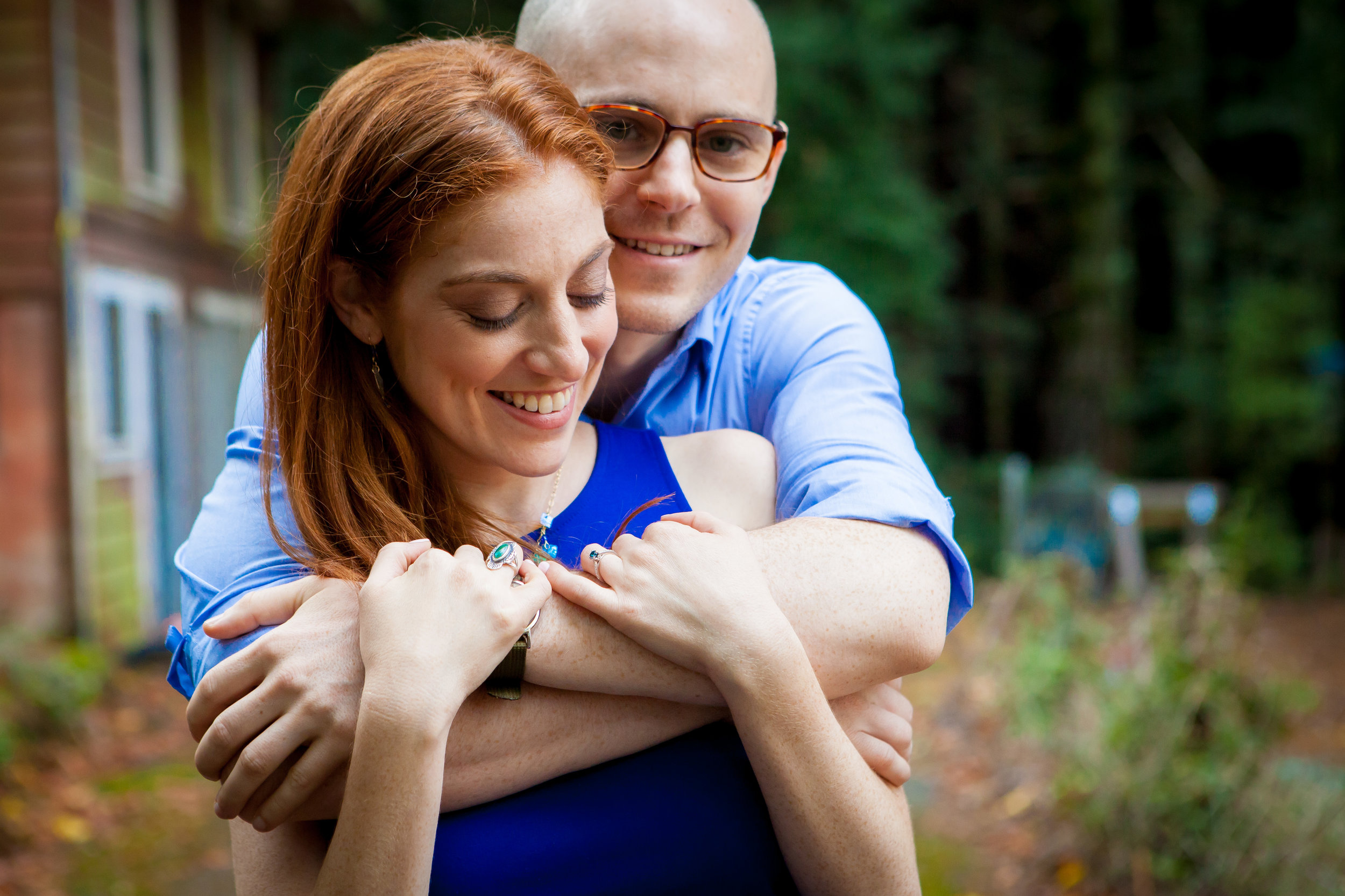 Rebecca and Michael Engagement-23.jpg