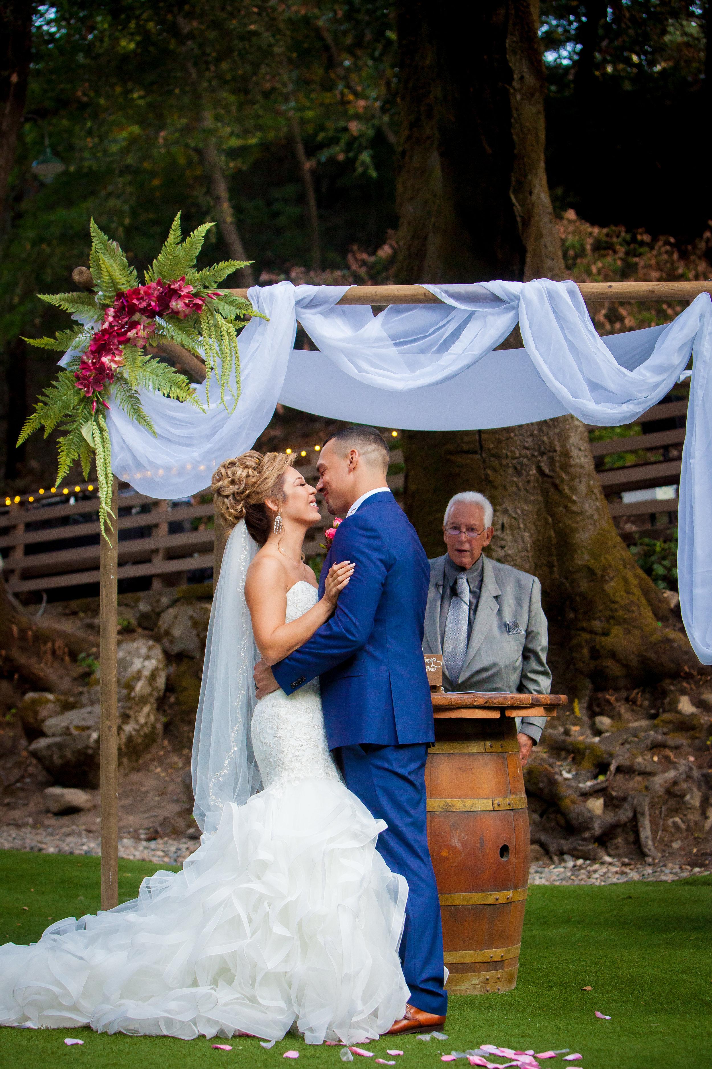 Froilan and Anais Wedding-252.jpg