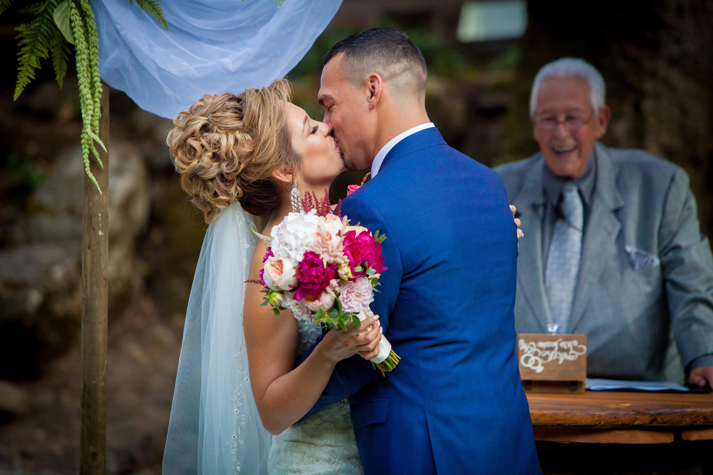 Froilan and Anais Wedding-255.jpg
