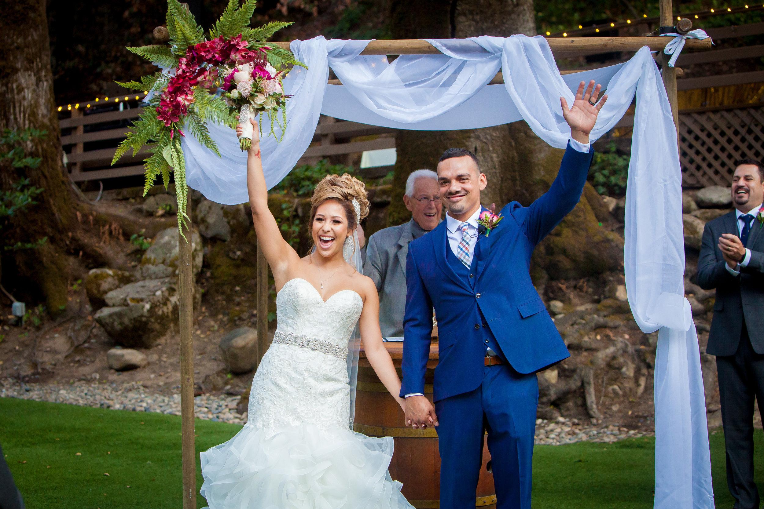 Froilan and Anais Wedding-257.jpg