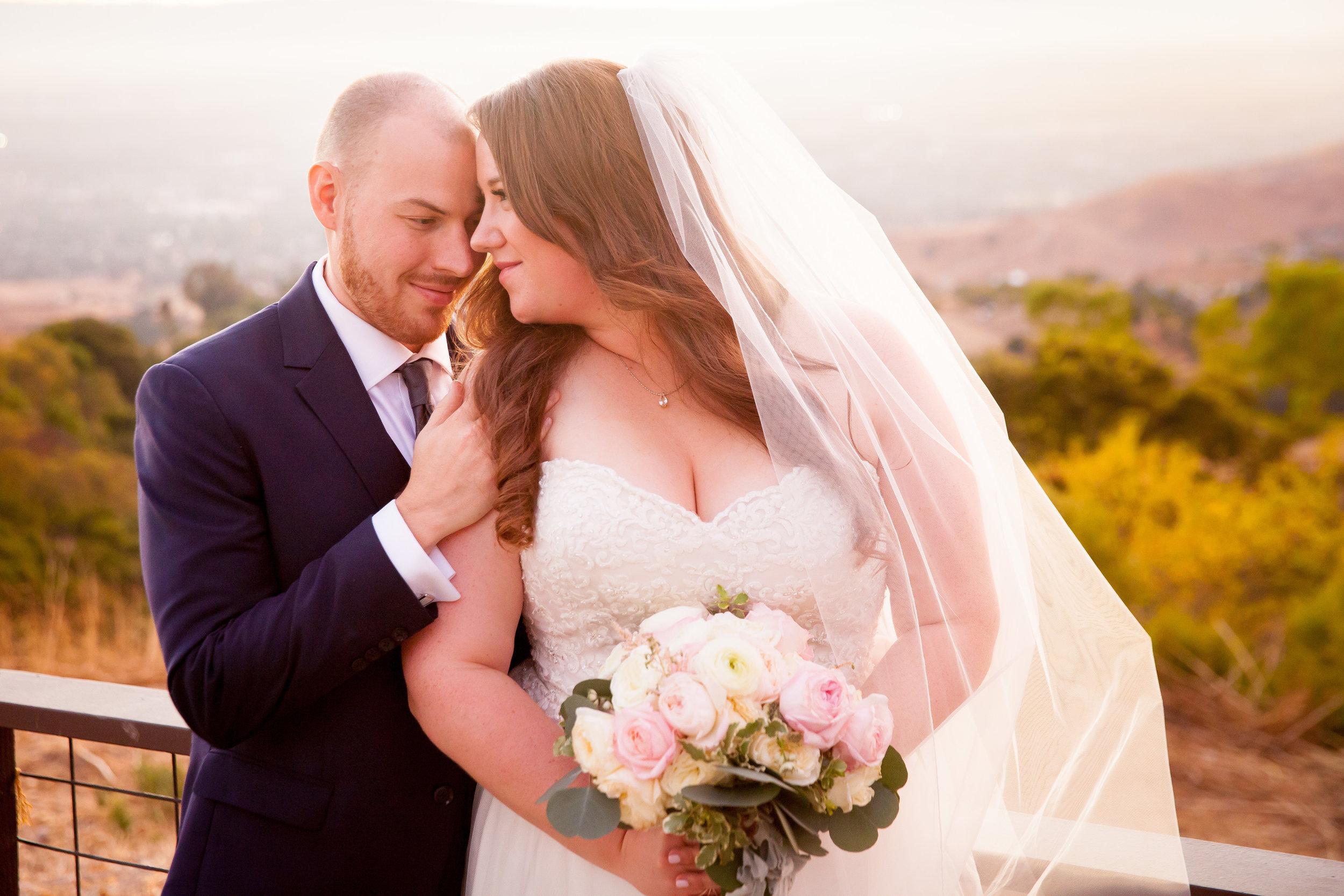 Kelly and Devin Wedding-350.jpg