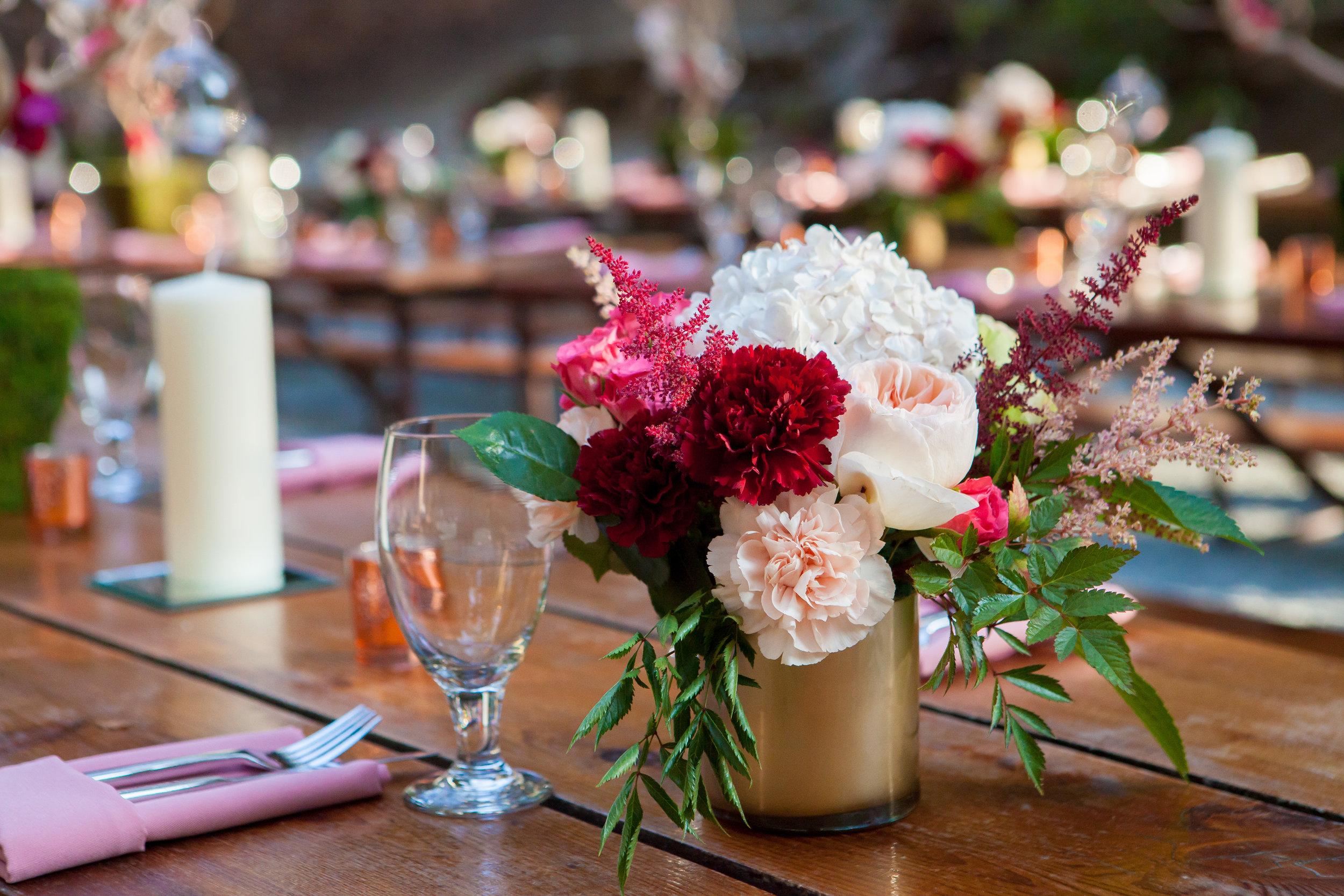 Froilan and Anais Wedding-168.jpg
