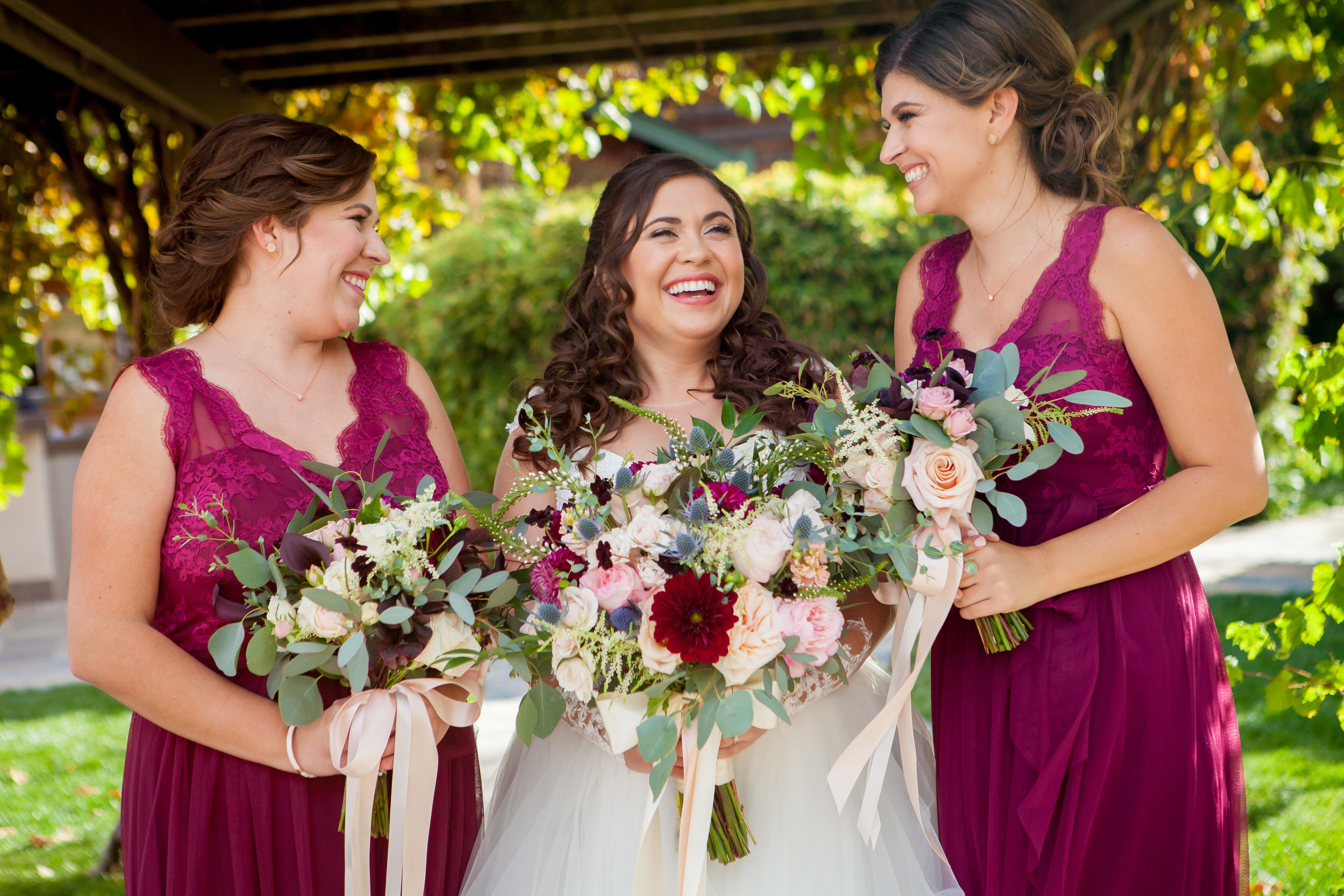 Lauren and Shaun's Wedding-113.jpg