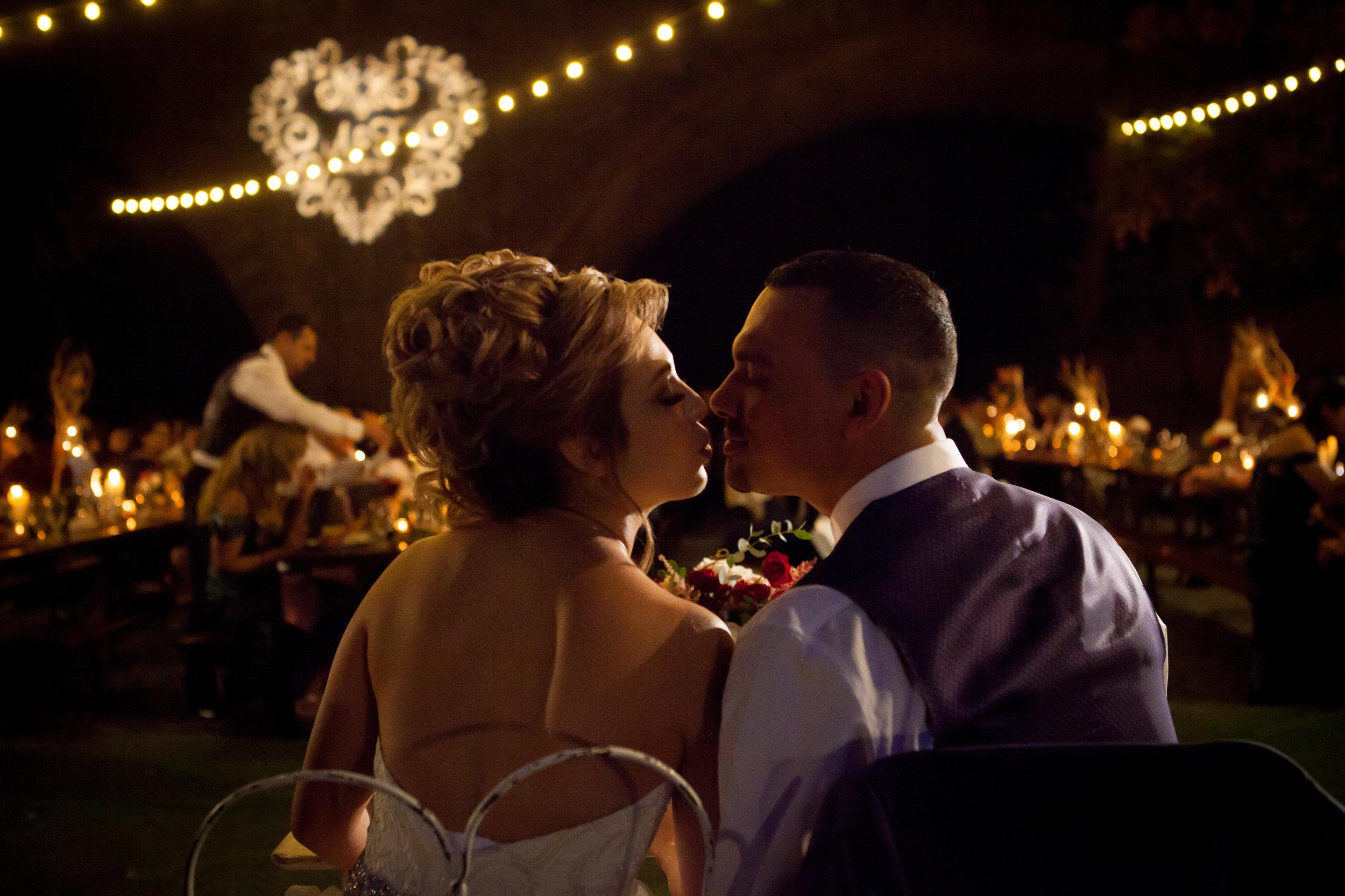 Froilan and Anais Wedding-335.jpg
