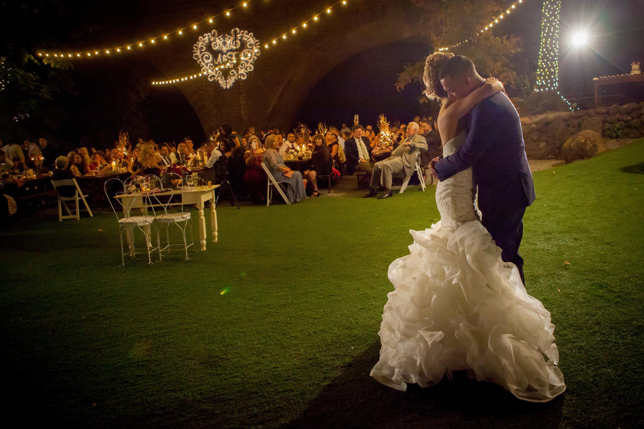 Froilan and Anais Wedding-353.jpg