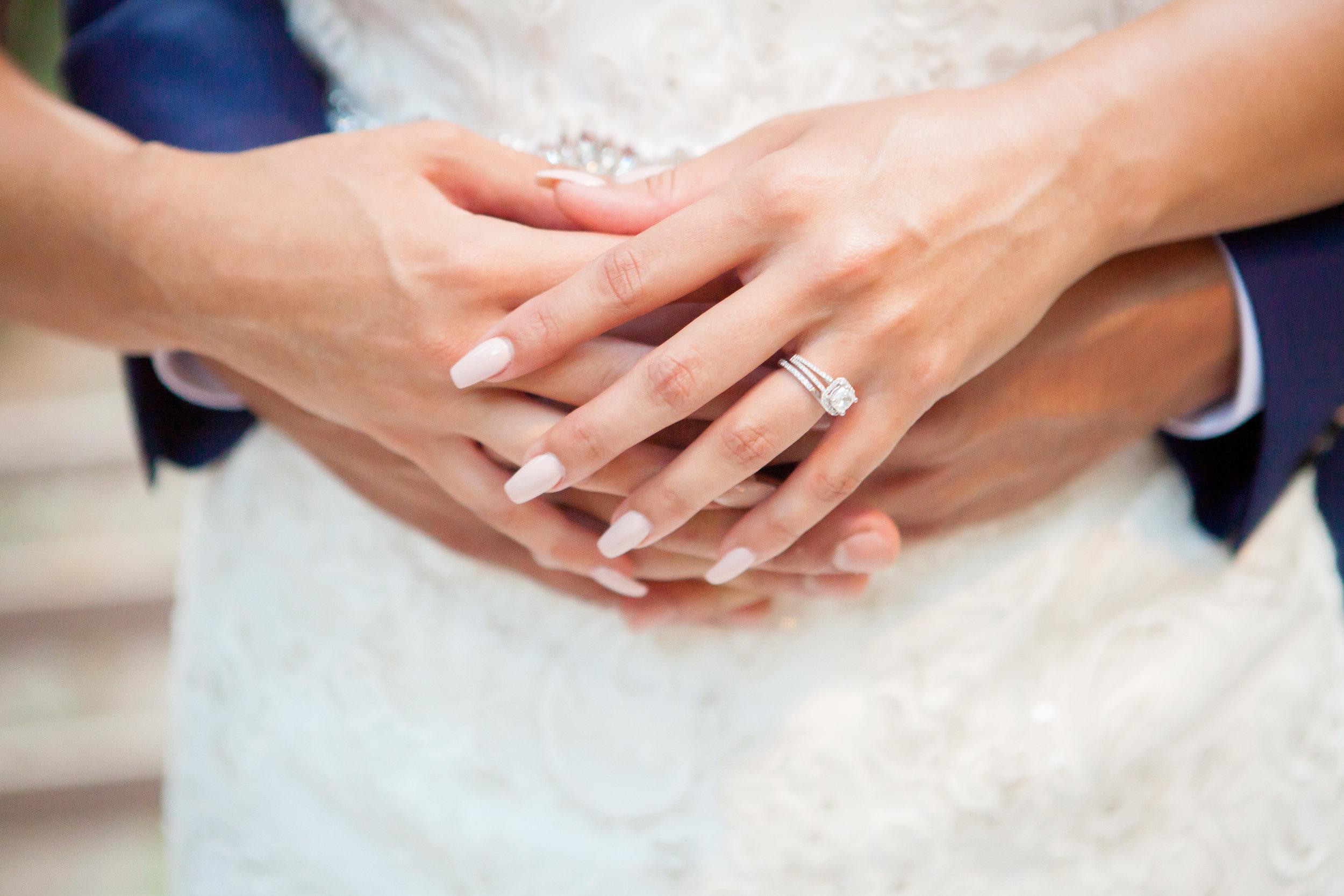 Froilan and Anais Wedding-315.jpg