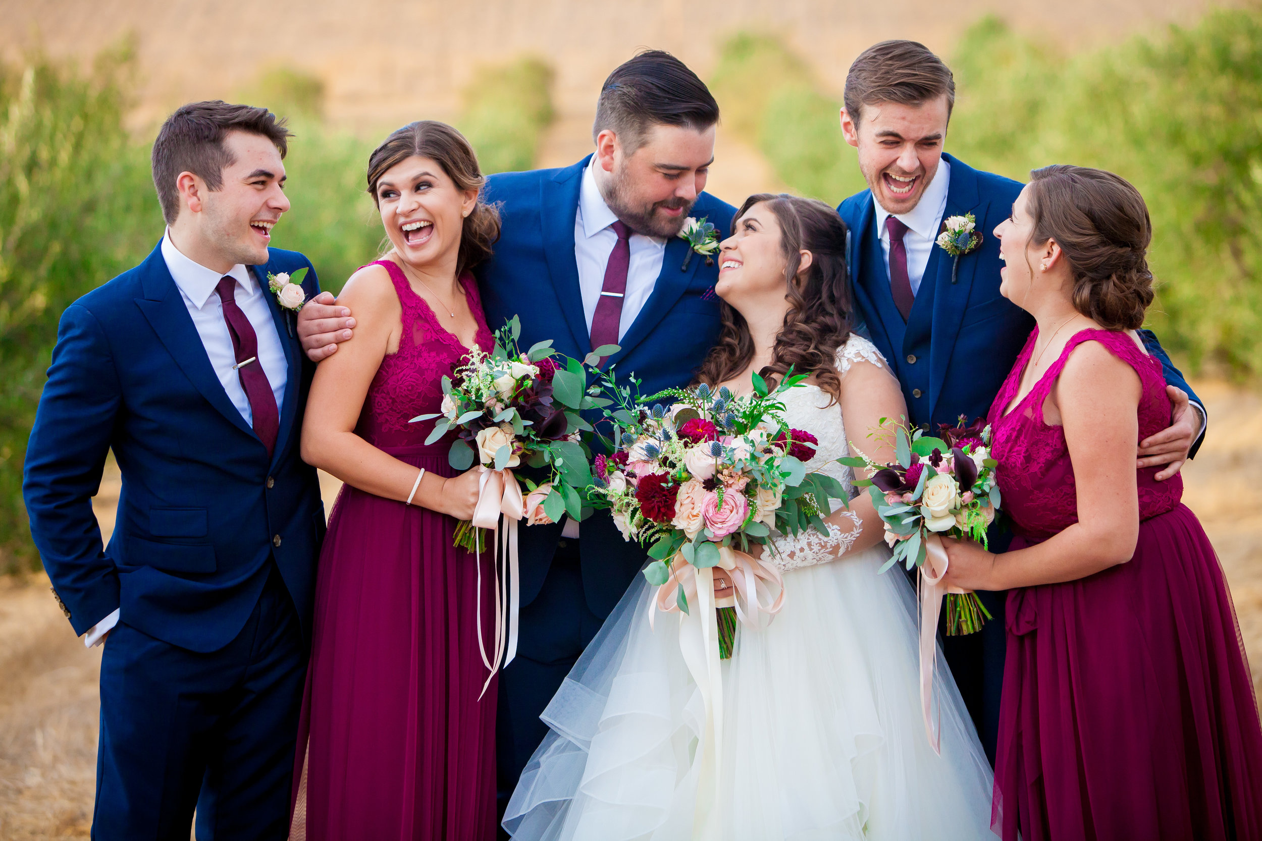 Lauren and Shaun's Wedding-334.jpg