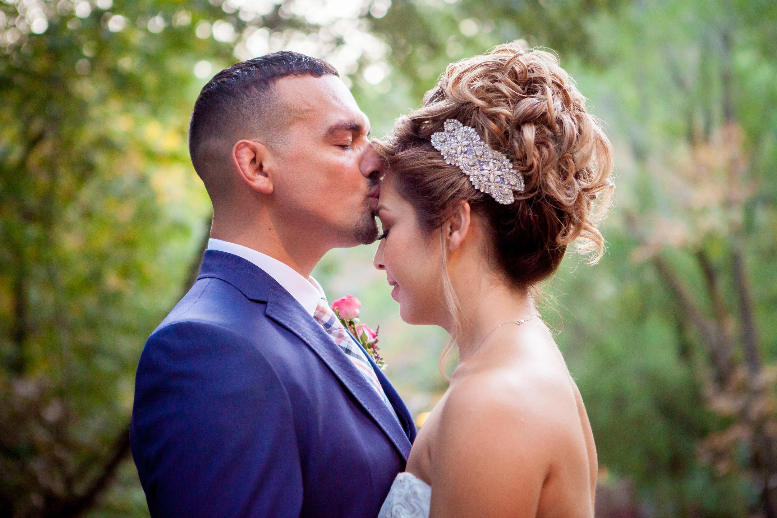 Froilan and Anais Wedding-309.jpg