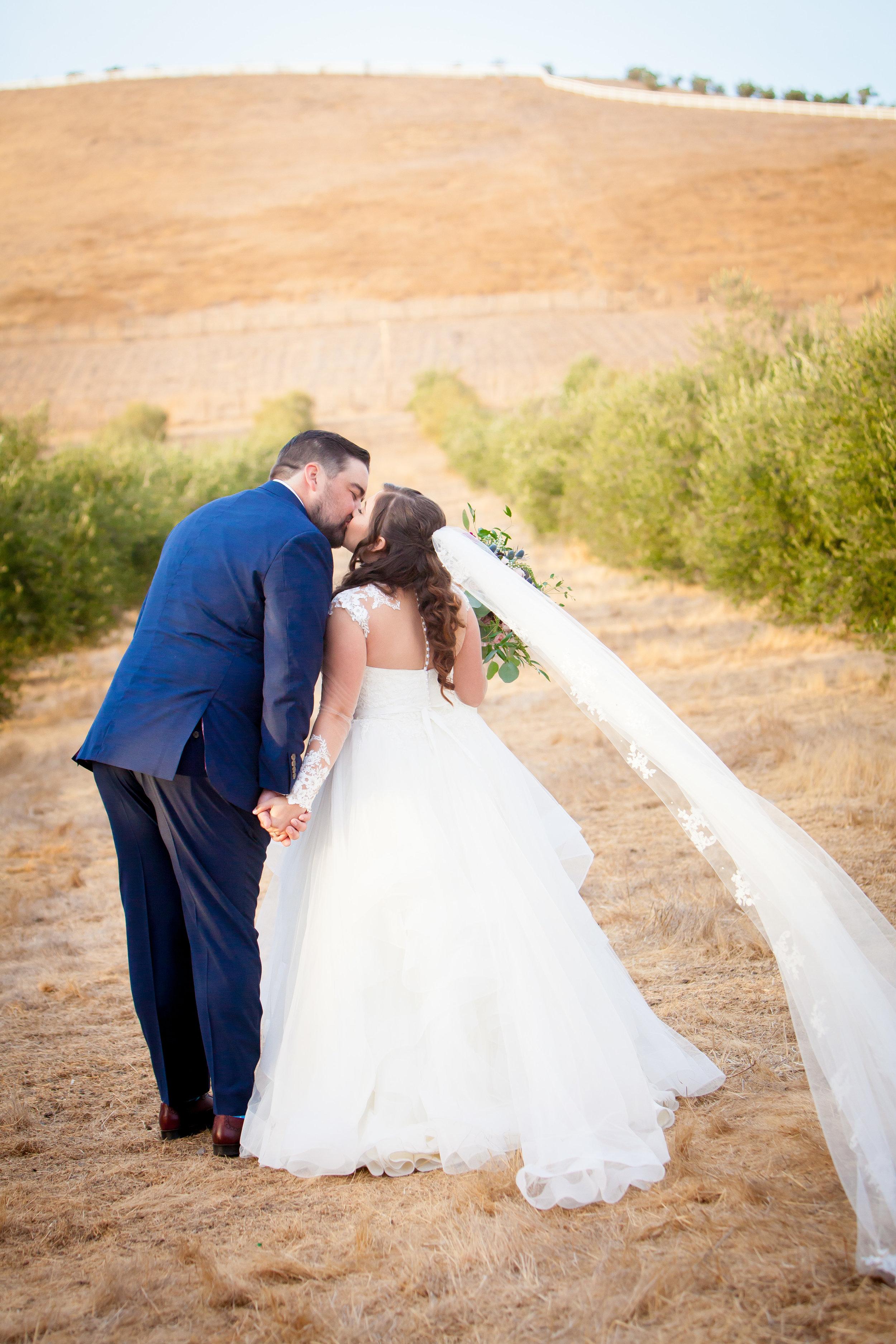 Lauren and Shaun's Wedding-341.jpg