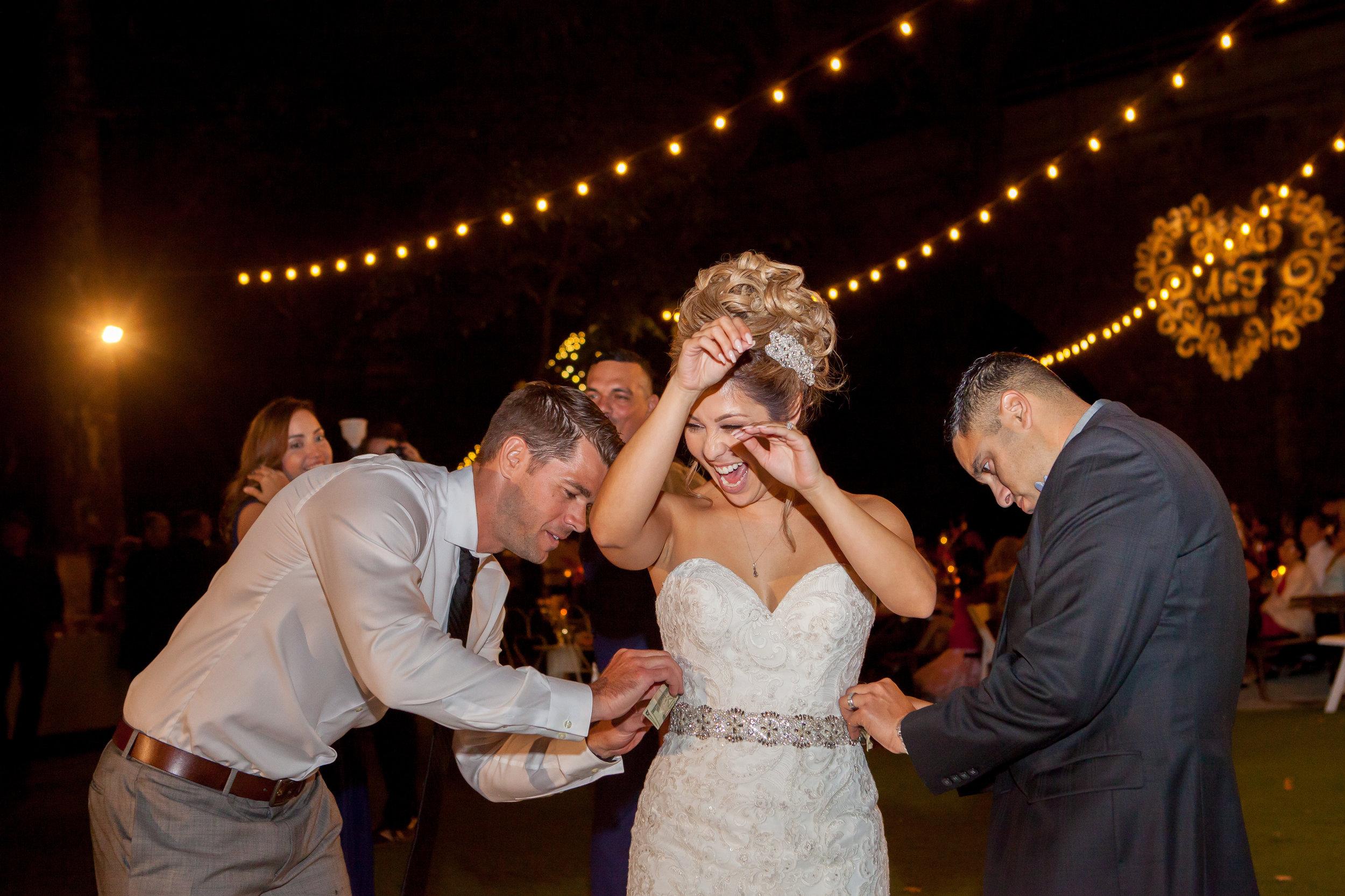 Froilan and Anais Wedding-378.jpg