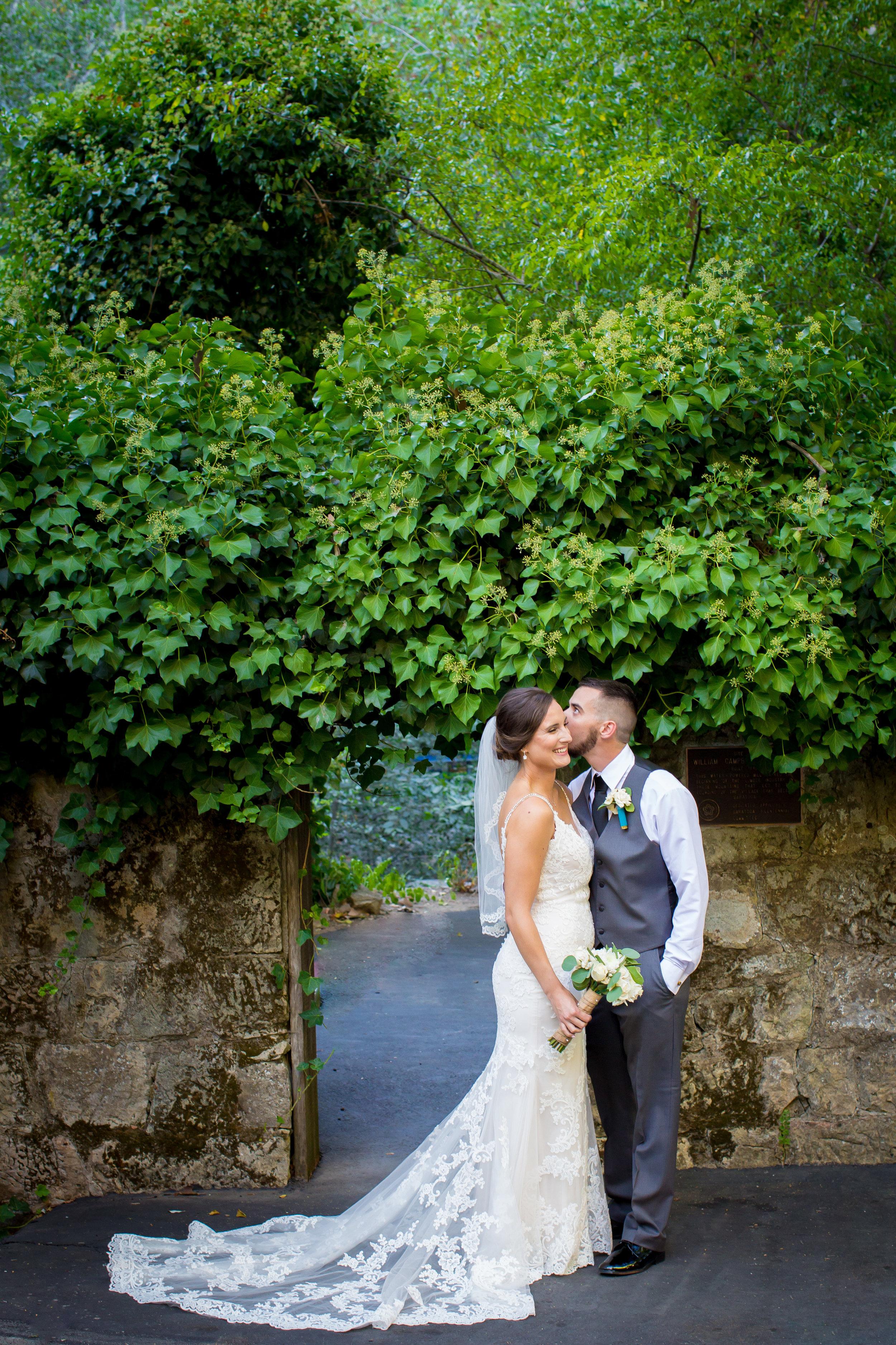 Julia and JC Wedding-136.jpg