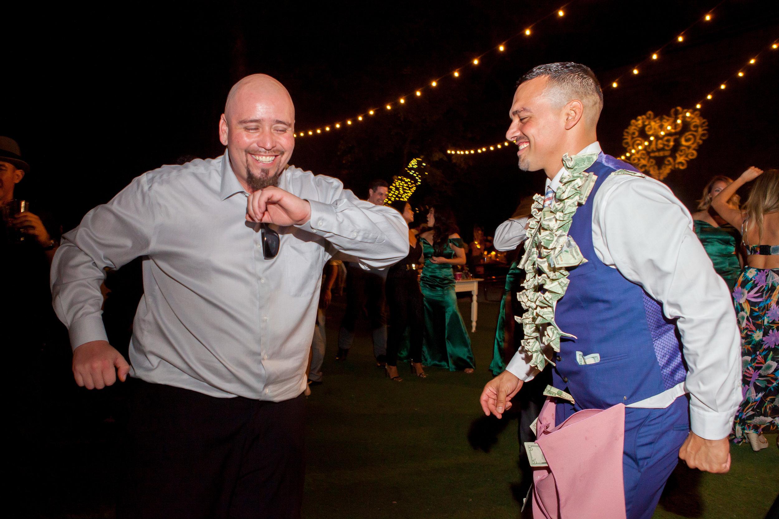 Froilan and Anais Wedding-406.jpg